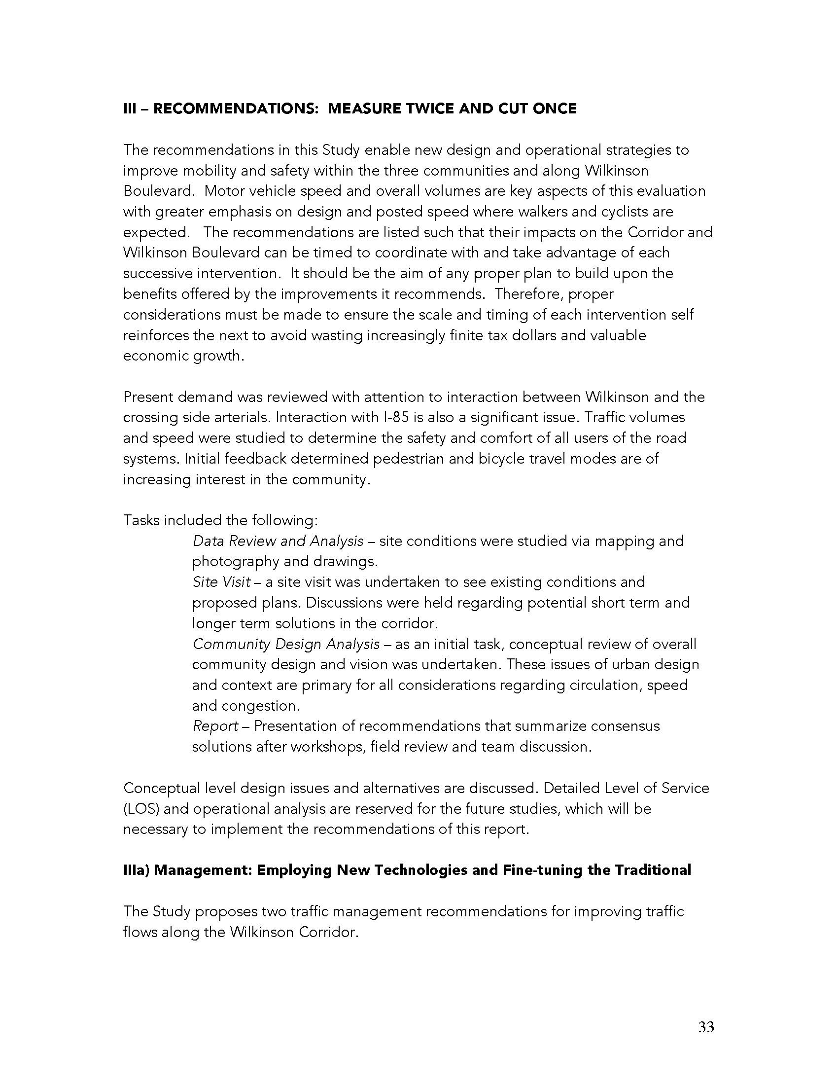 1 WilkinsonBlvd Draft Report 1-22-15 RH_Peter Edit_Page_33.jpg