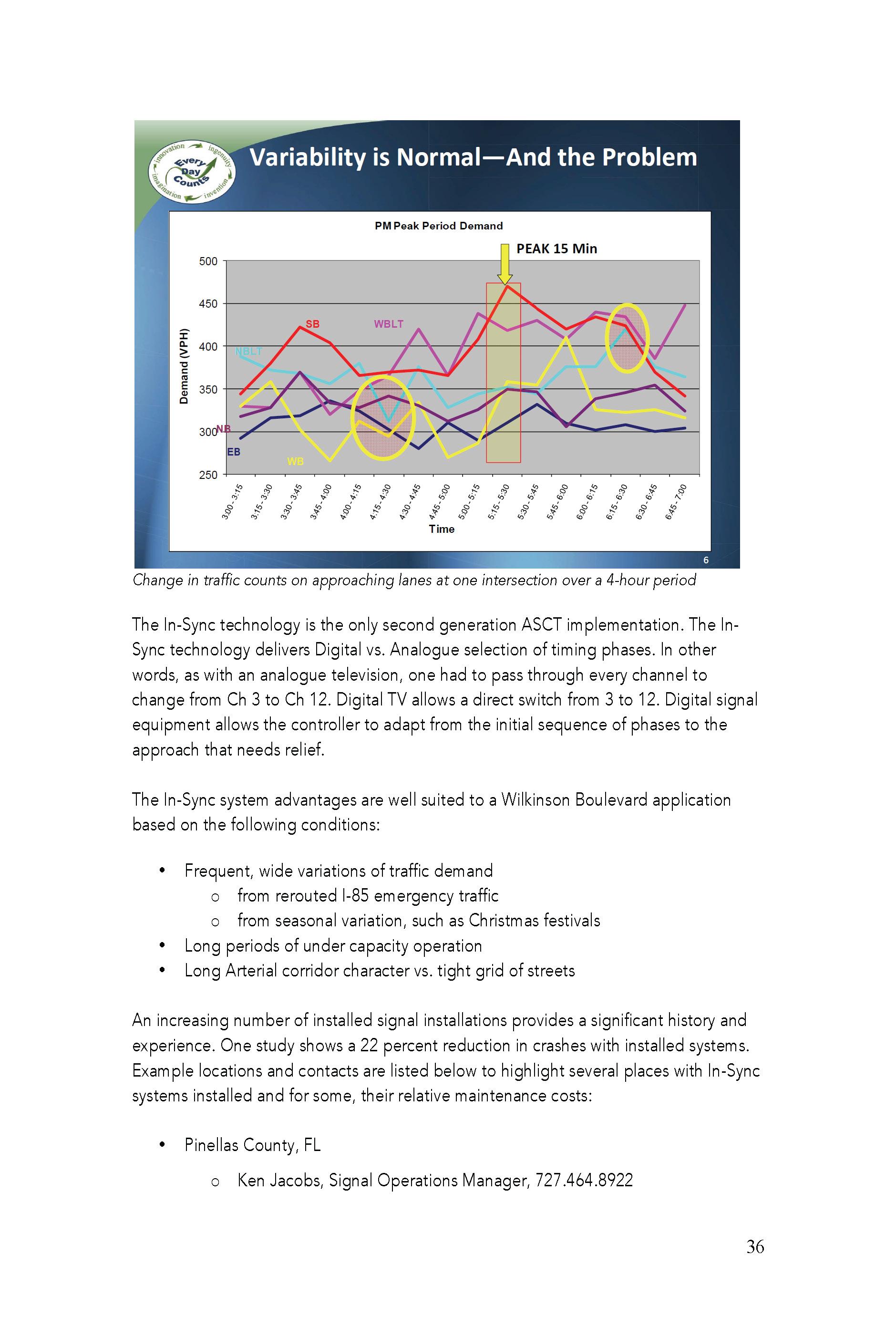 1 WilkinsonBlvd Draft Report 1-22-15 RH_Peter Edit_Page_36.jpg
