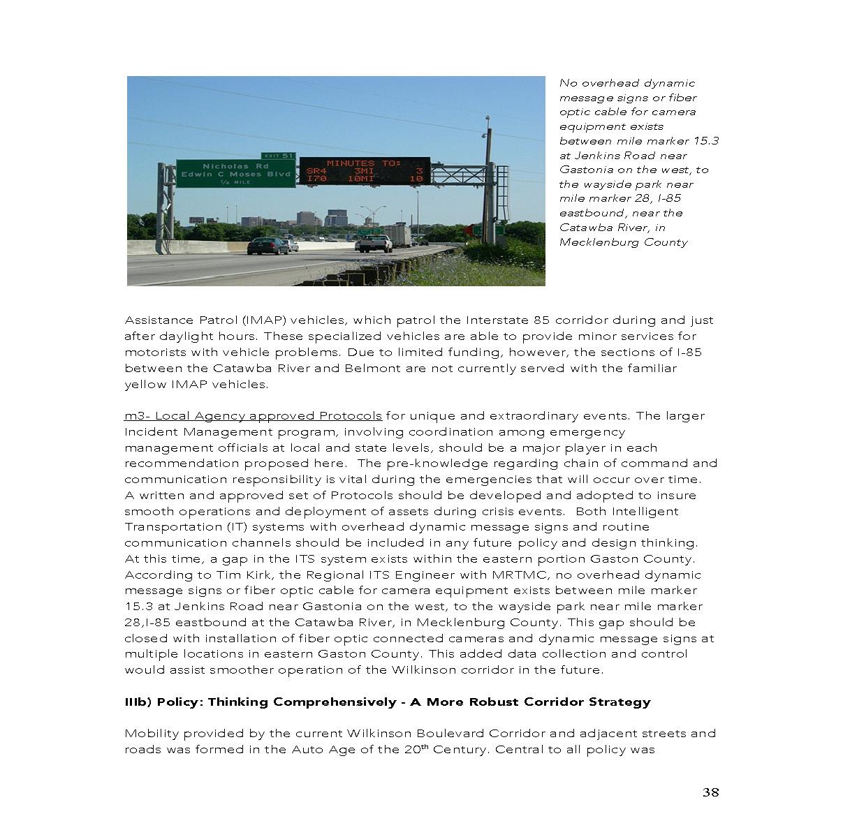 1 WilkinsonBlvd Draft Report 1-22-15 RH_Peter Edit_Page_38.jpg