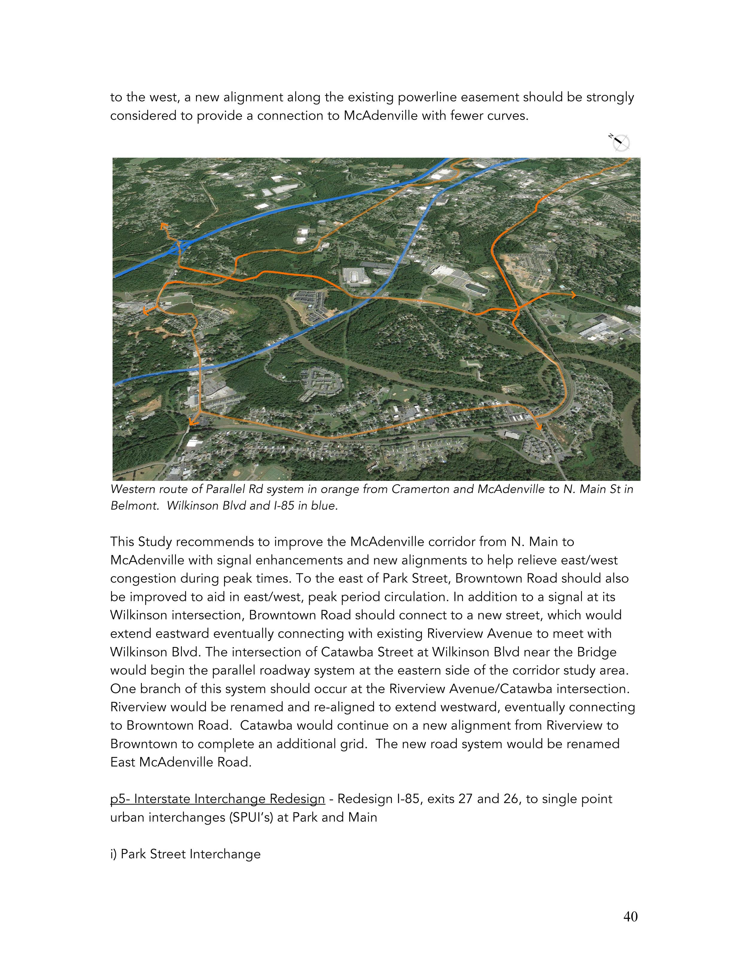 1 WilkinsonBlvd Draft Report 1-22-15 RH_Peter Edit_Page_40.jpg