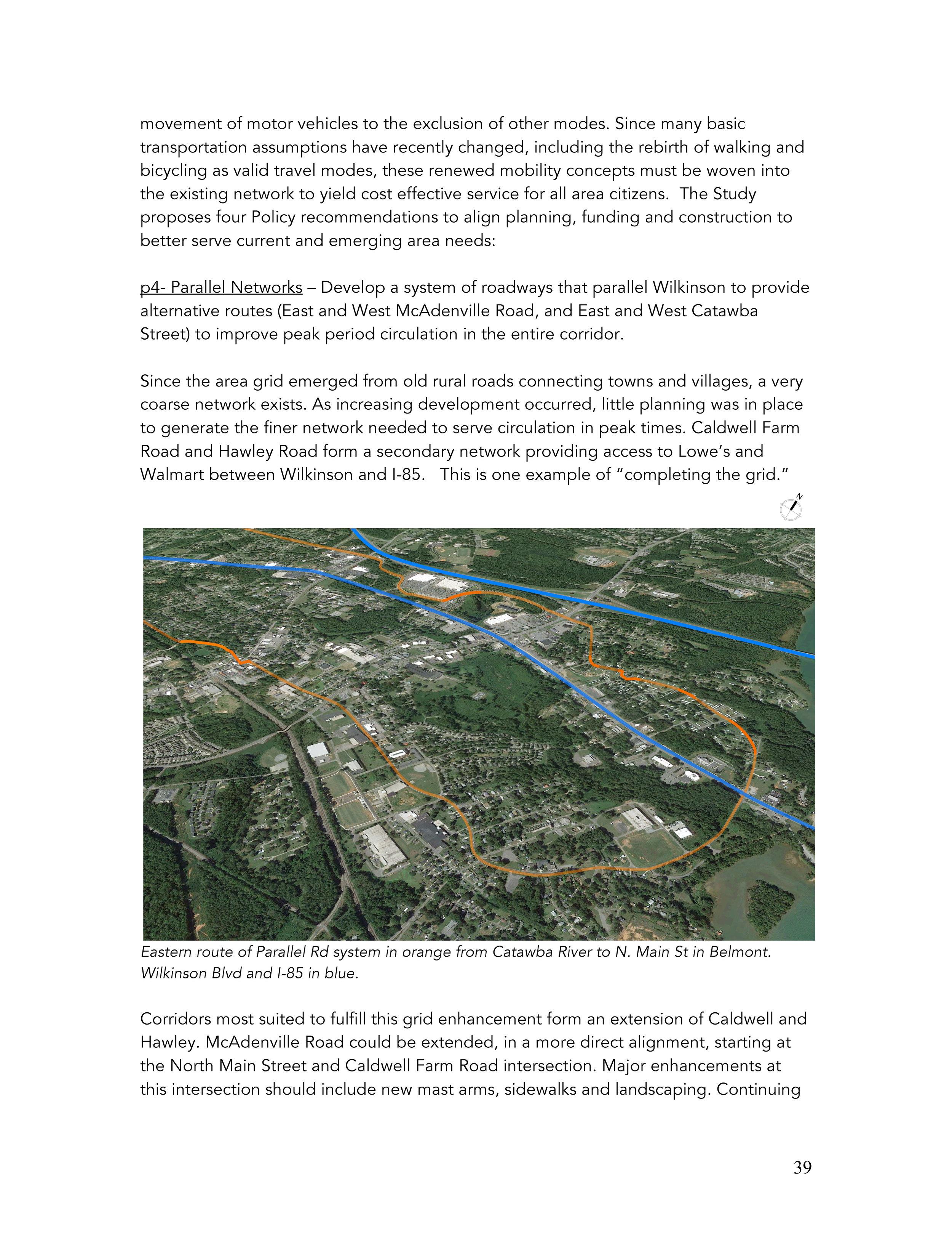 1 WilkinsonBlvd Draft Report 1-22-15 RH_Peter Edit_Page_39.jpg