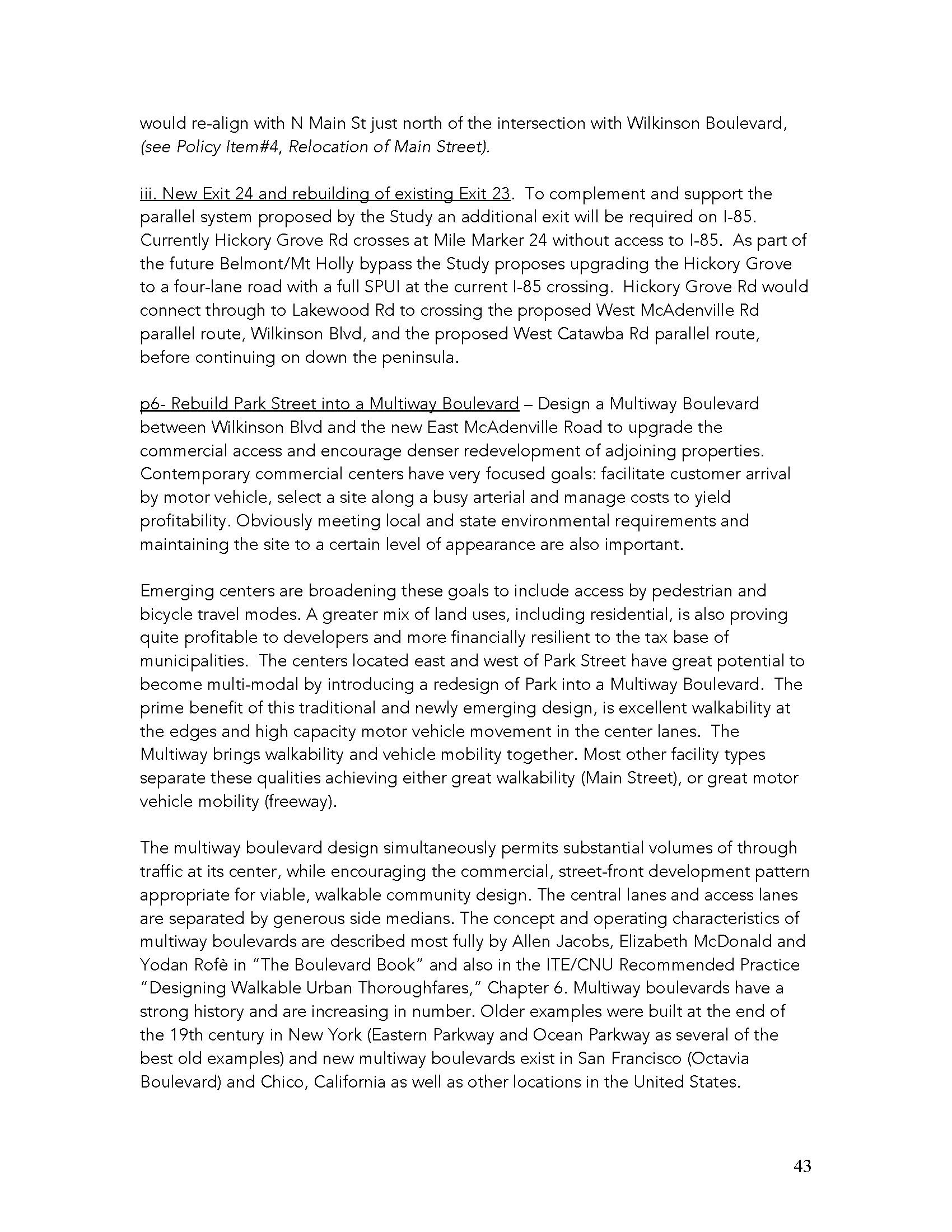 1 WilkinsonBlvd Draft Report 1-22-15 RH_Peter Edit_Page_43.jpg