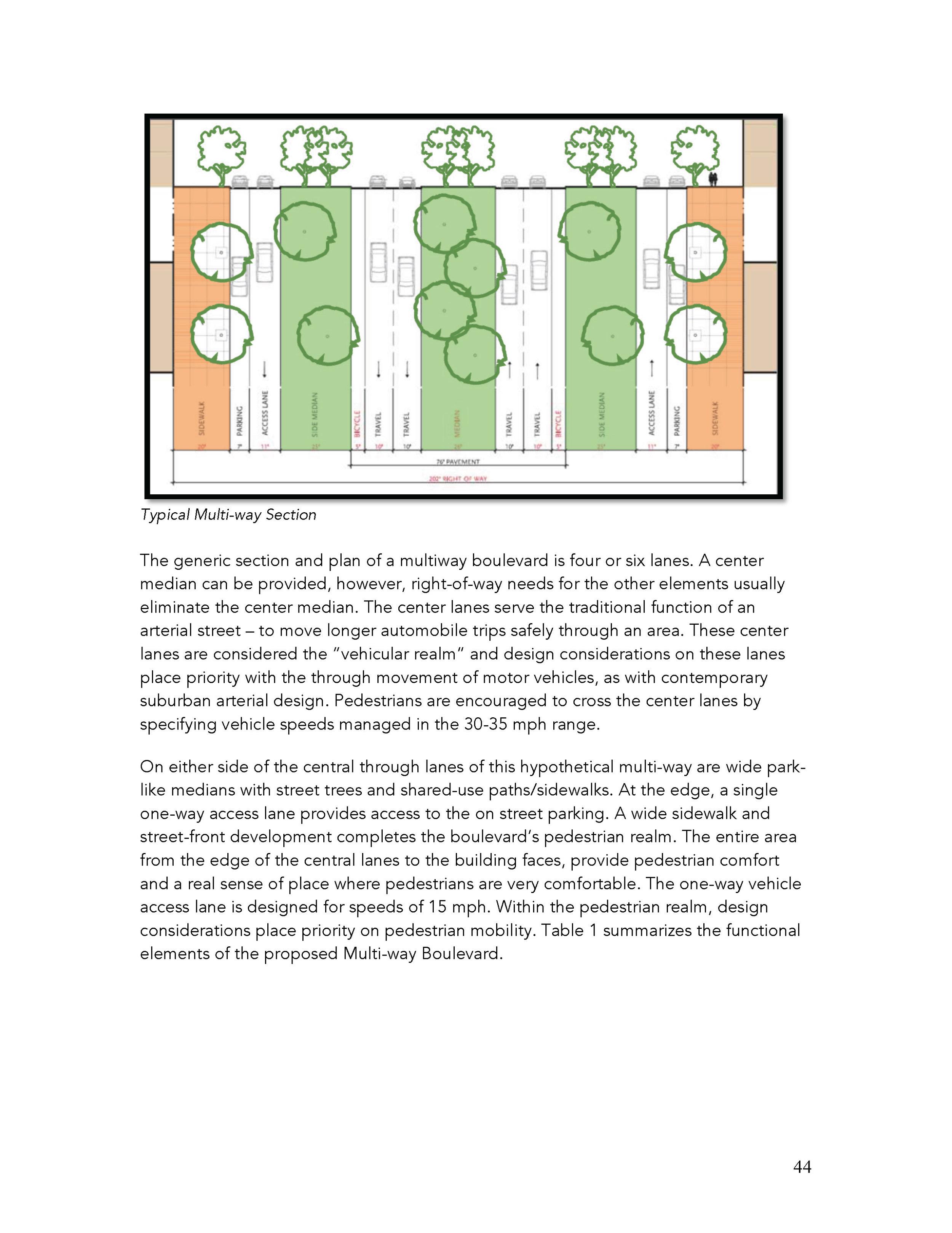 1 WilkinsonBlvd Draft Report 1-22-15 RH_Peter Edit_Page_44.jpg