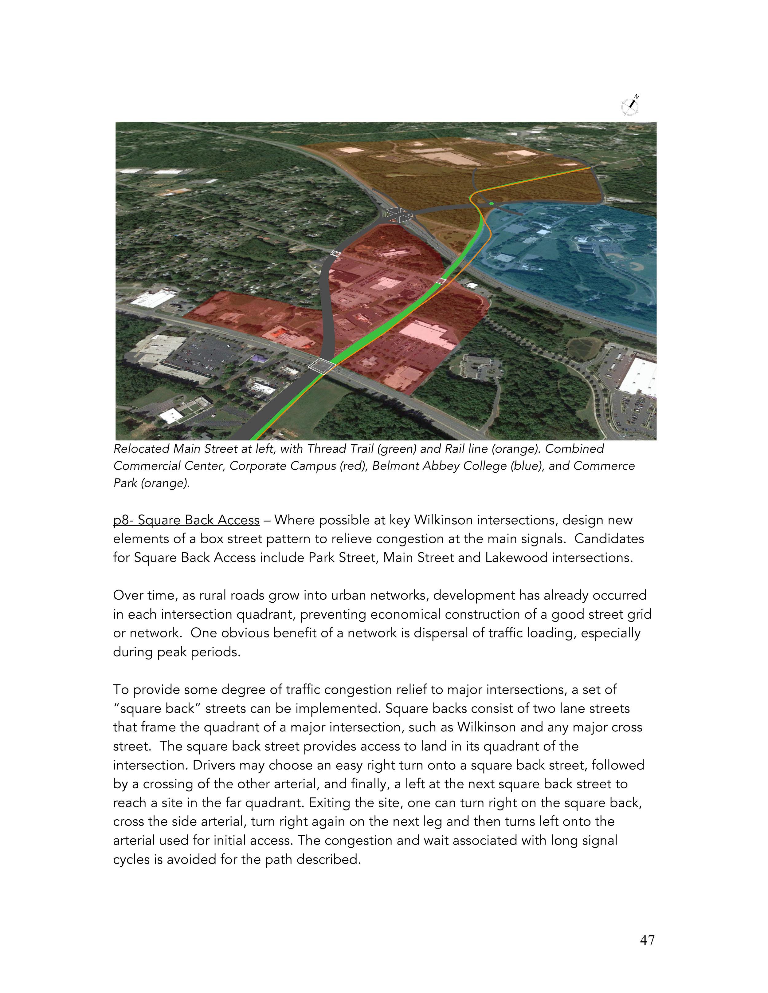 1 WilkinsonBlvd Draft Report 1-22-15 RH_Peter Edit_Page_47.jpg