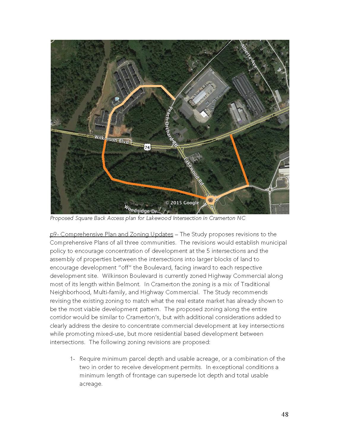 1 WilkinsonBlvd Draft Report 1-22-15 RH_Peter Edit_Page_48.jpg