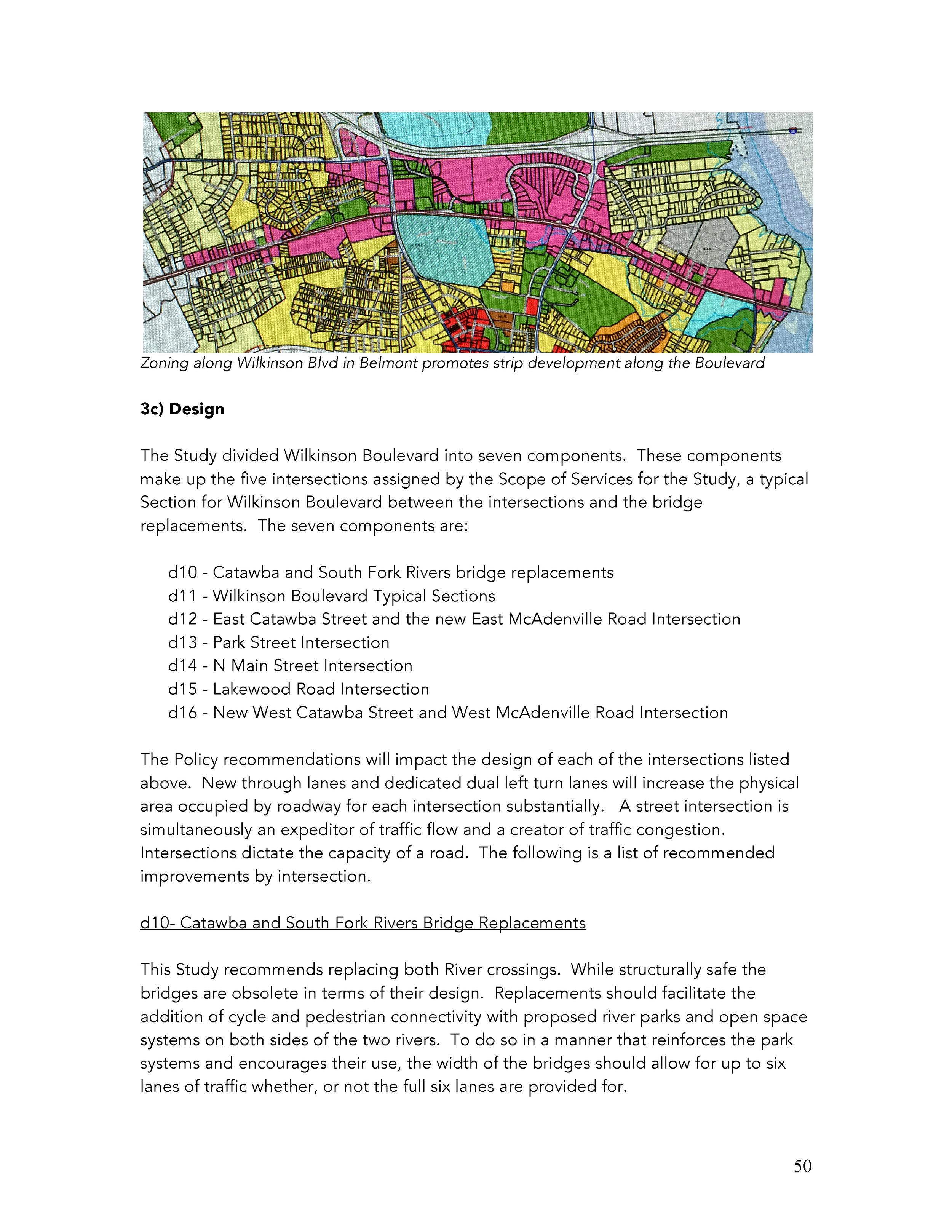 1 WilkinsonBlvd Draft Report 1-22-15 RH_Peter Edit_Page_50.jpg