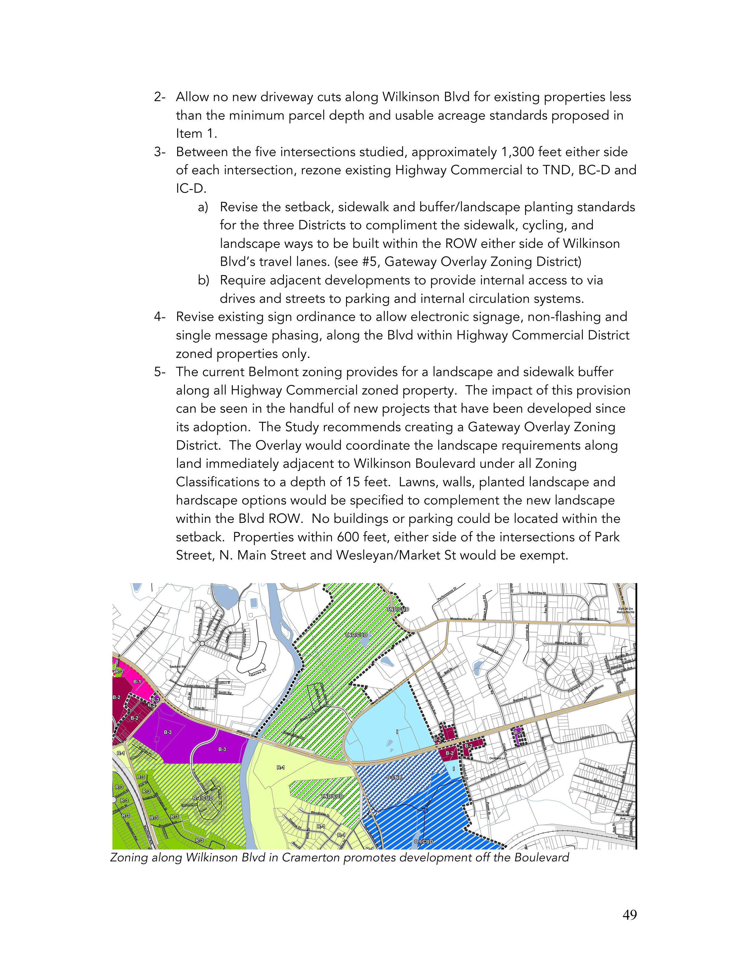 1 WilkinsonBlvd Draft Report 1-22-15 RH_Peter Edit_Page_49.jpg