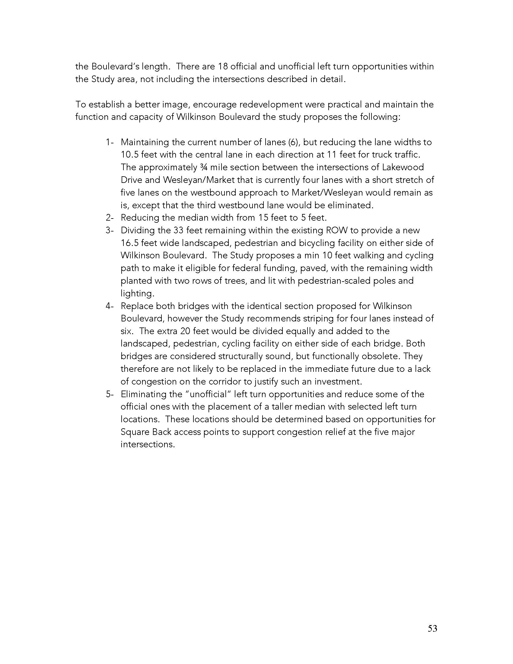1 WilkinsonBlvd Draft Report 1-22-15 RH_Peter Edit_Page_53.jpg