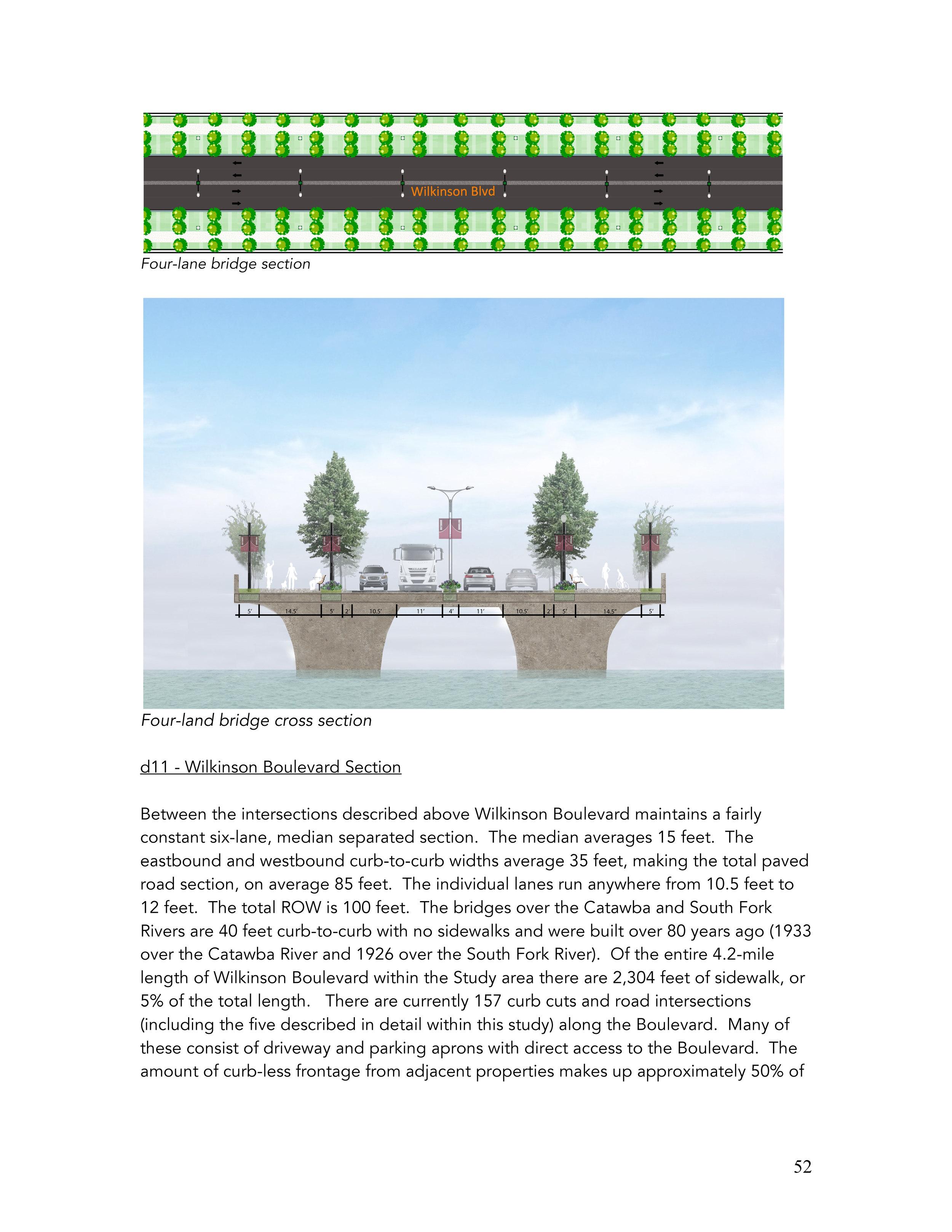 1 WilkinsonBlvd Draft Report 1-22-15 RH_Peter Edit_Page_52.jpg
