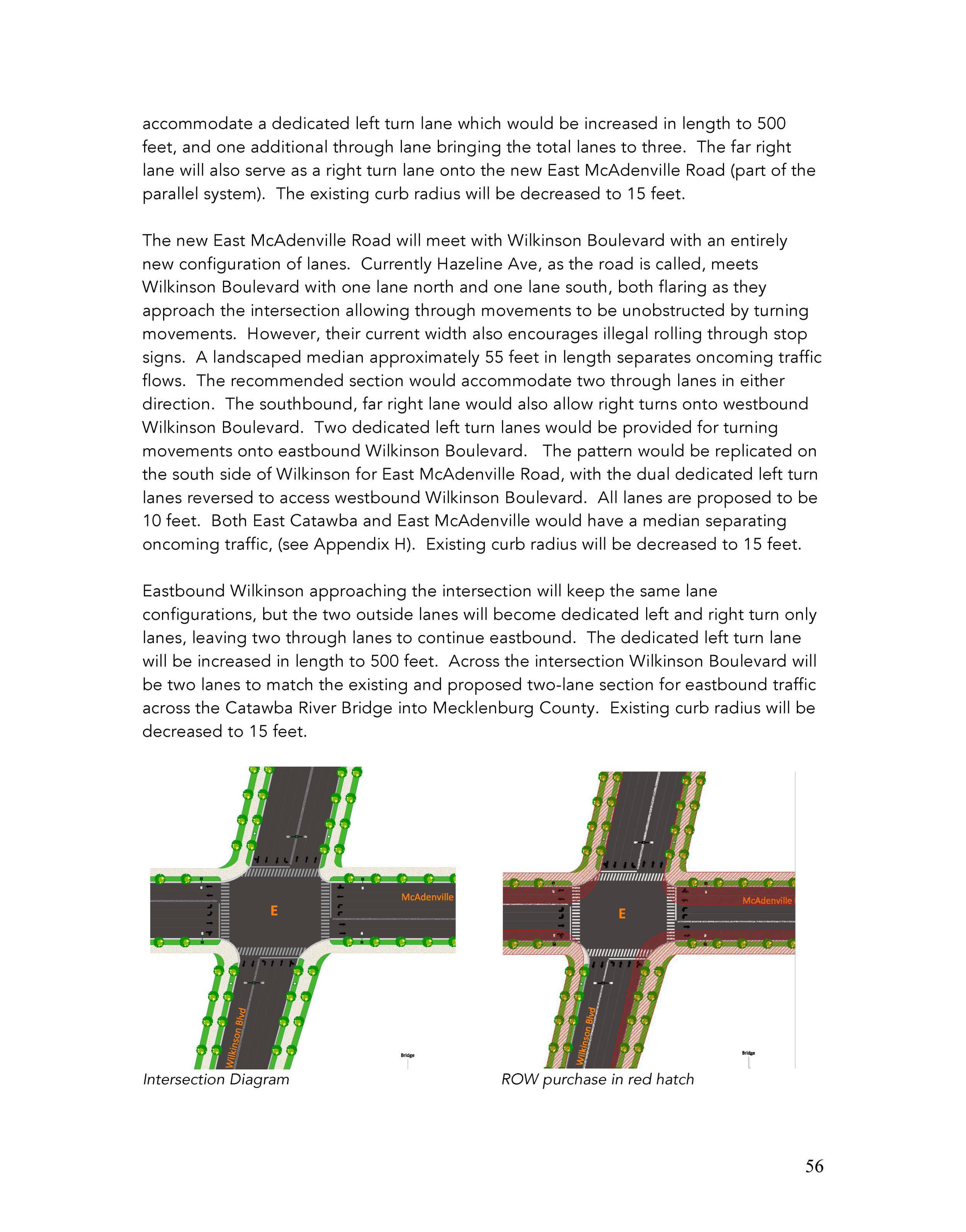 1 WilkinsonBlvd Draft Report 1-22-15 RH_Peter Edit_Page_56.jpg