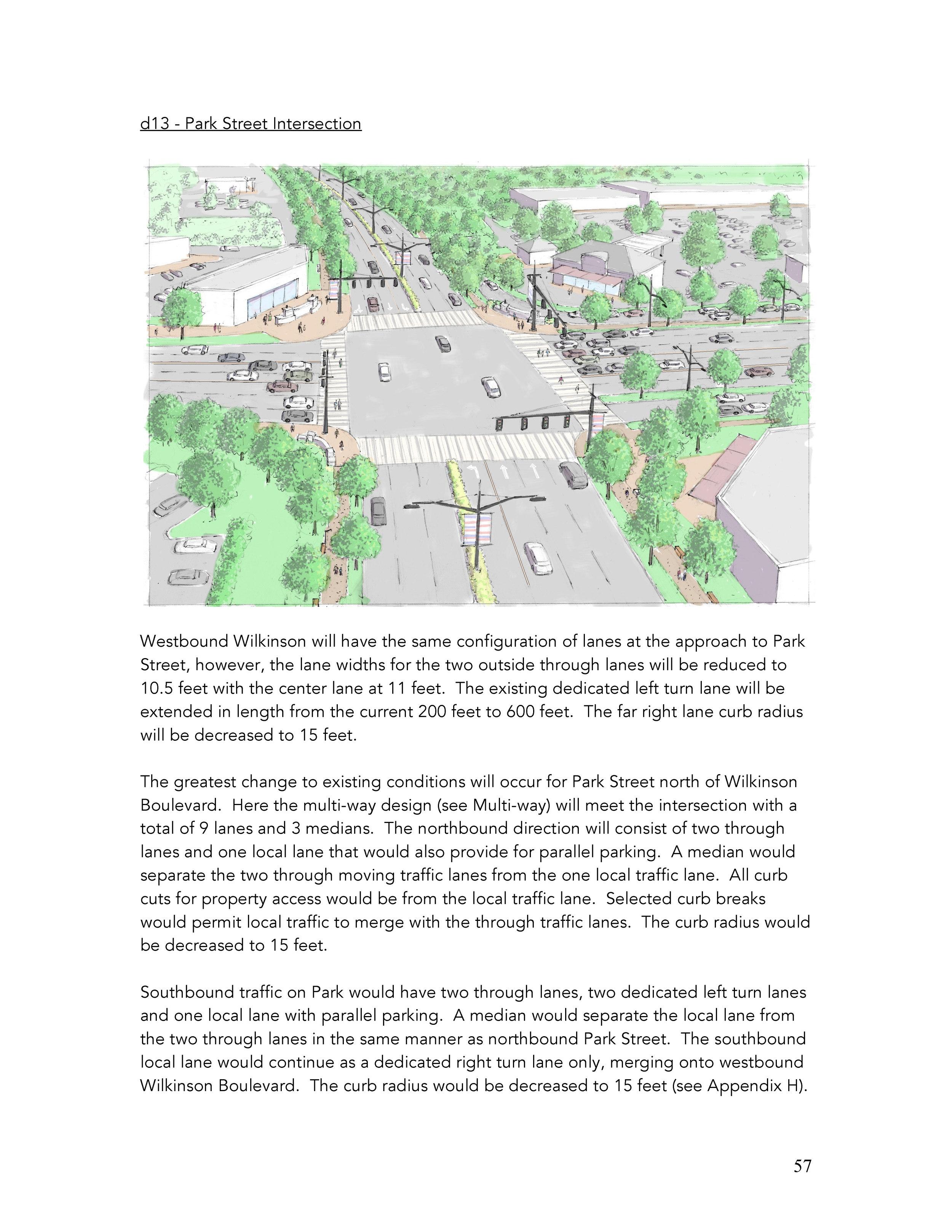 1 WilkinsonBlvd Draft Report 1-22-15 RH_Peter Edit_Page_57.jpg