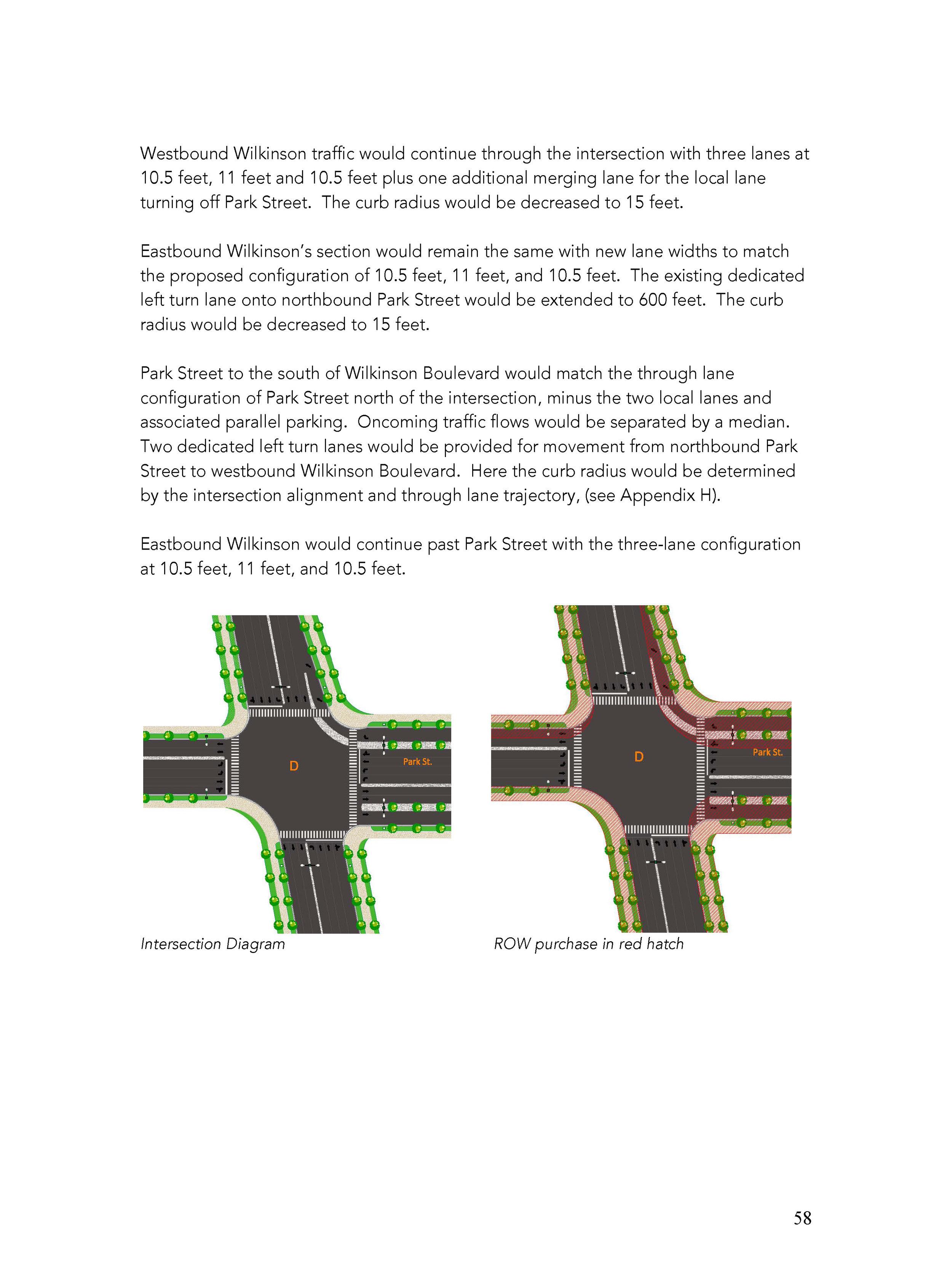 1 WilkinsonBlvd Draft Report 1-22-15 RH_Peter Edit_Page_58.jpg