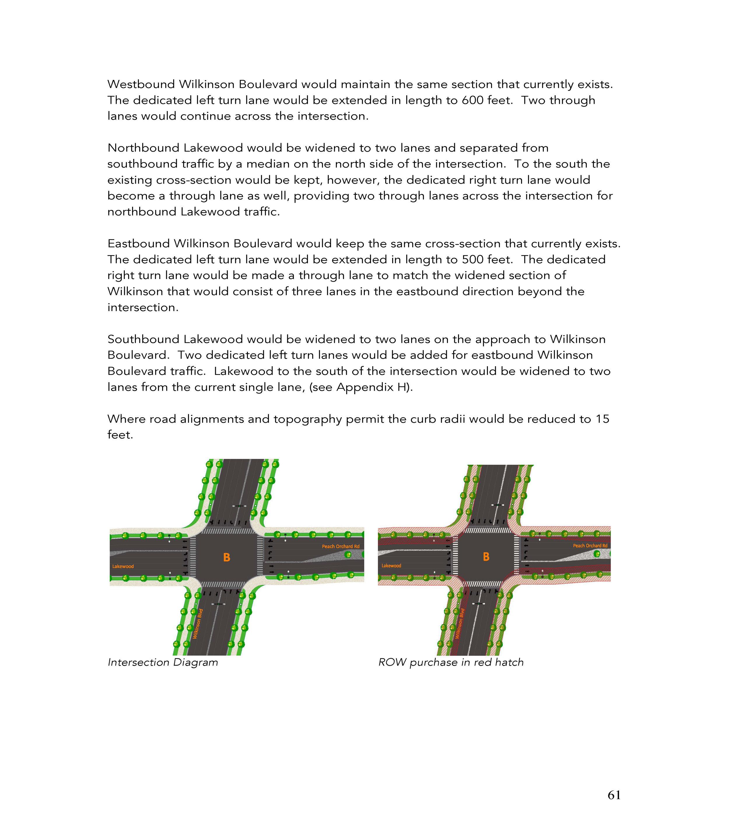 1 WilkinsonBlvd Draft Report 1-22-15 RH_Peter Edit_Page_61.jpg