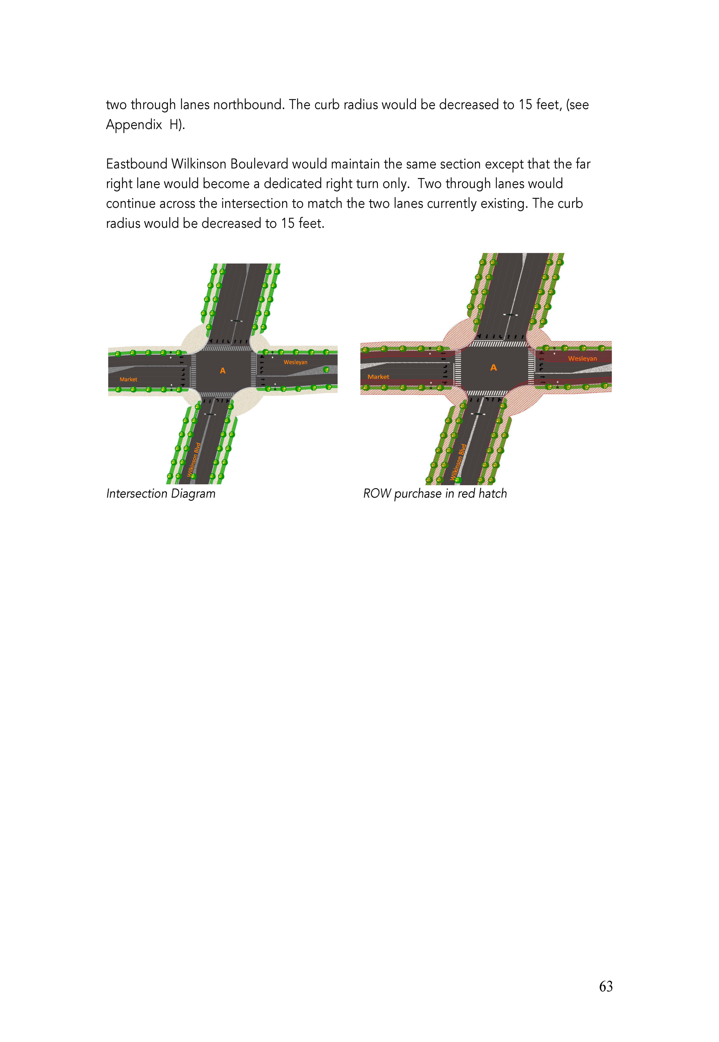 1 WilkinsonBlvd Draft Report 1-22-15 RH_Peter Edit_Page_63.jpg