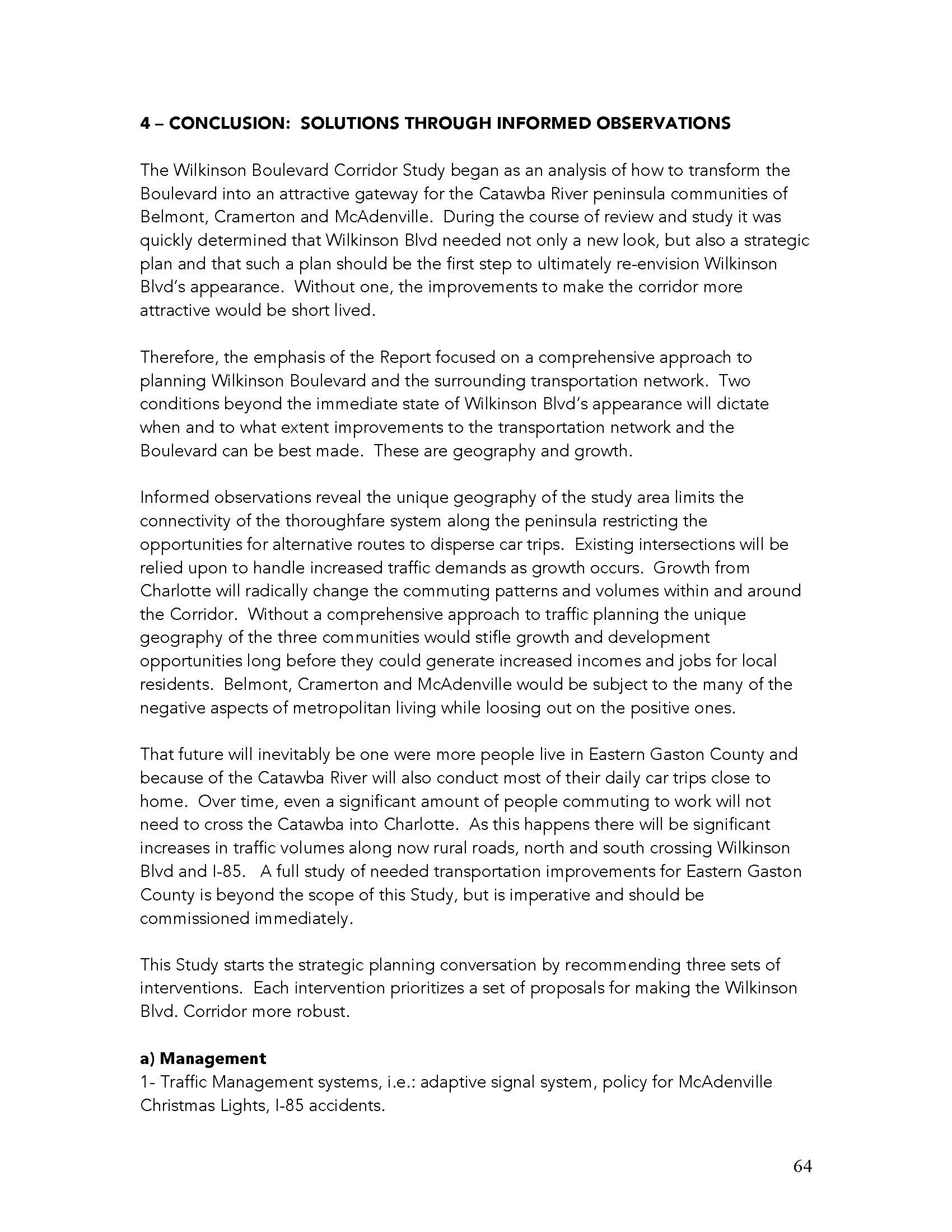 1 WilkinsonBlvd Draft Report 1-22-15 RH_Peter Edit_Page_64.jpg