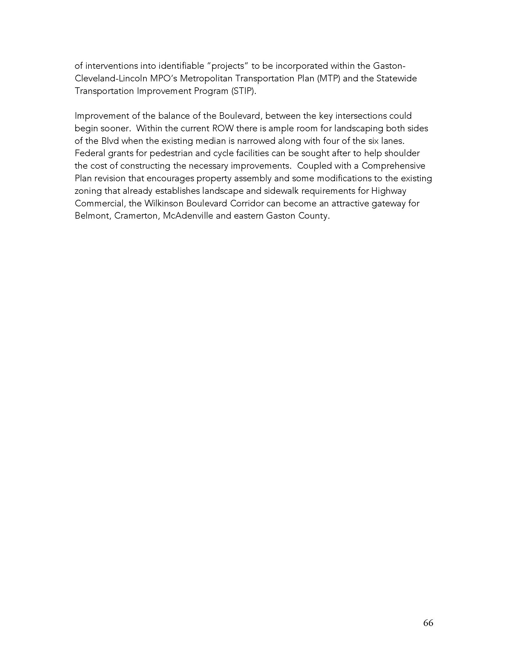 1 WilkinsonBlvd Draft Report 1-22-15 RH_Peter Edit_Page_66.jpg