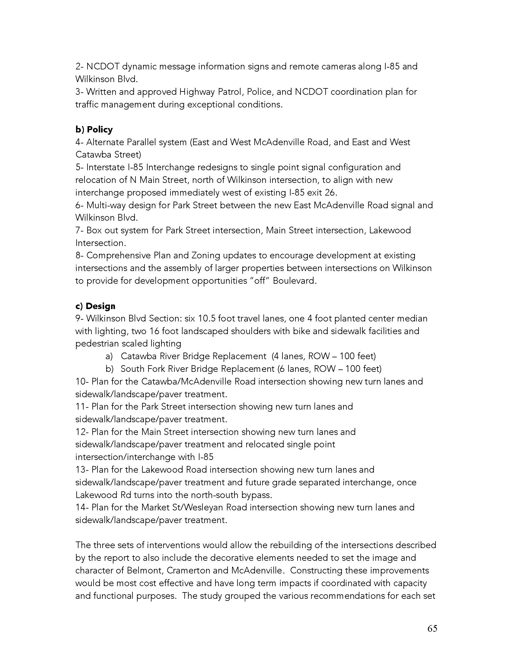 1 WilkinsonBlvd Draft Report 1-22-15 RH_Peter Edit_Page_65.jpg
