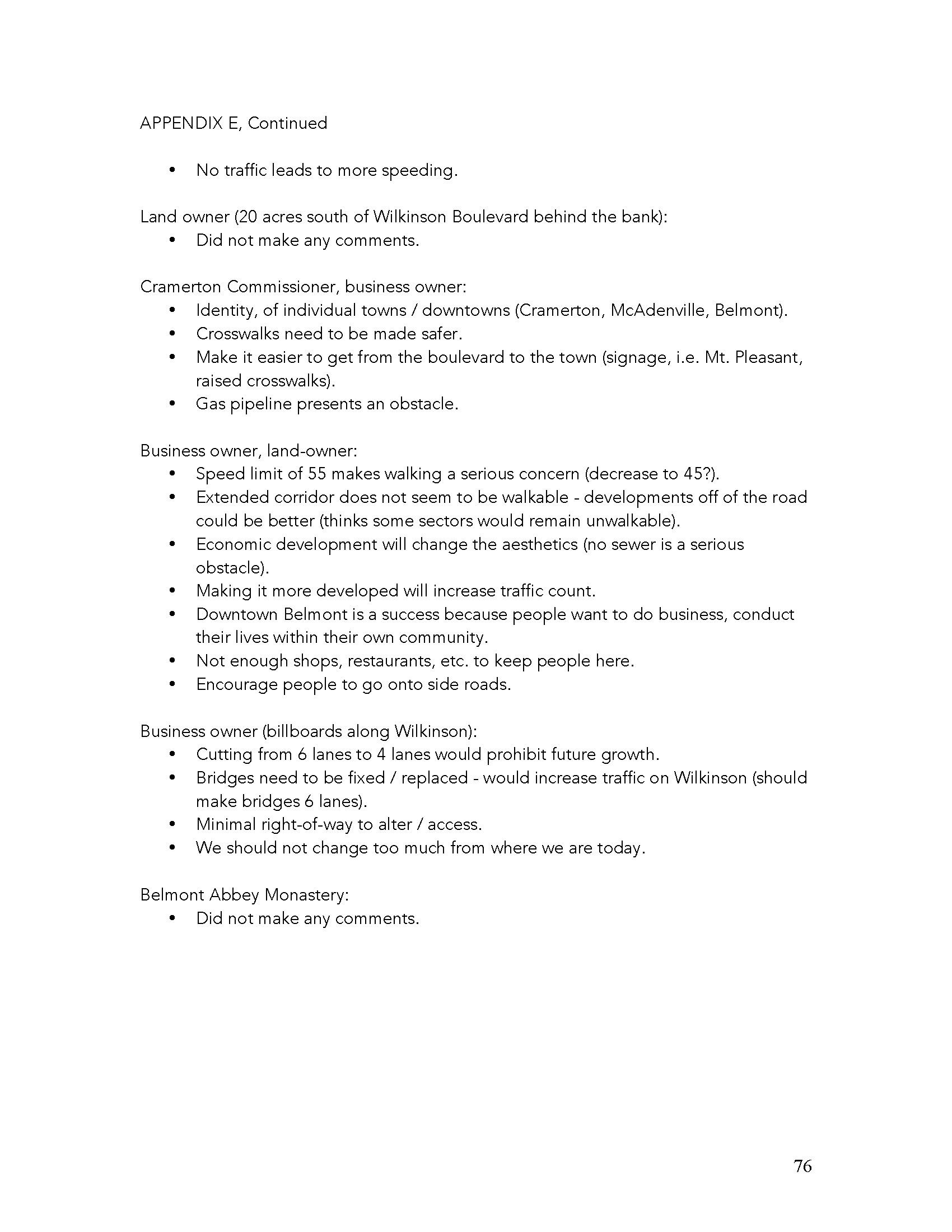 1 WilkinsonBlvd Draft Report 1-22-15 RH_Peter Edit_Page_76.jpg