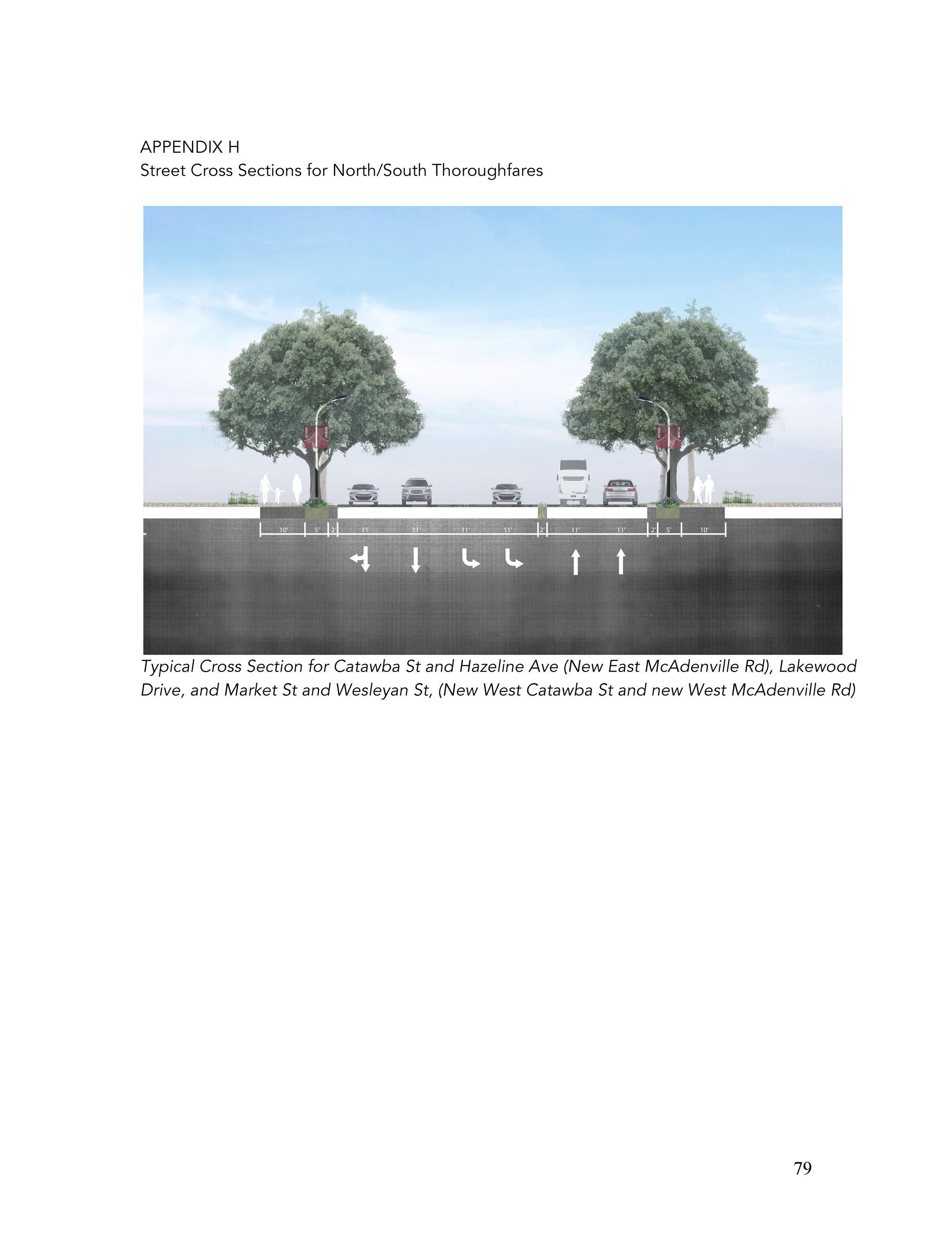 1 WilkinsonBlvd Draft Report 1-22-15 RH_Peter Edit_Page_79.jpg