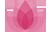 logo_flower_footer.png