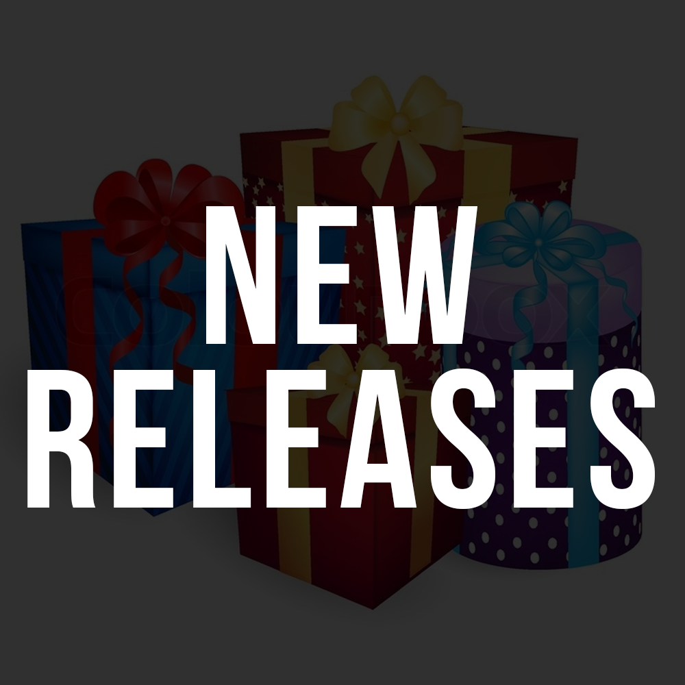new releases.png