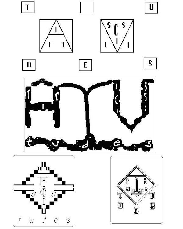 etudes7.jpg