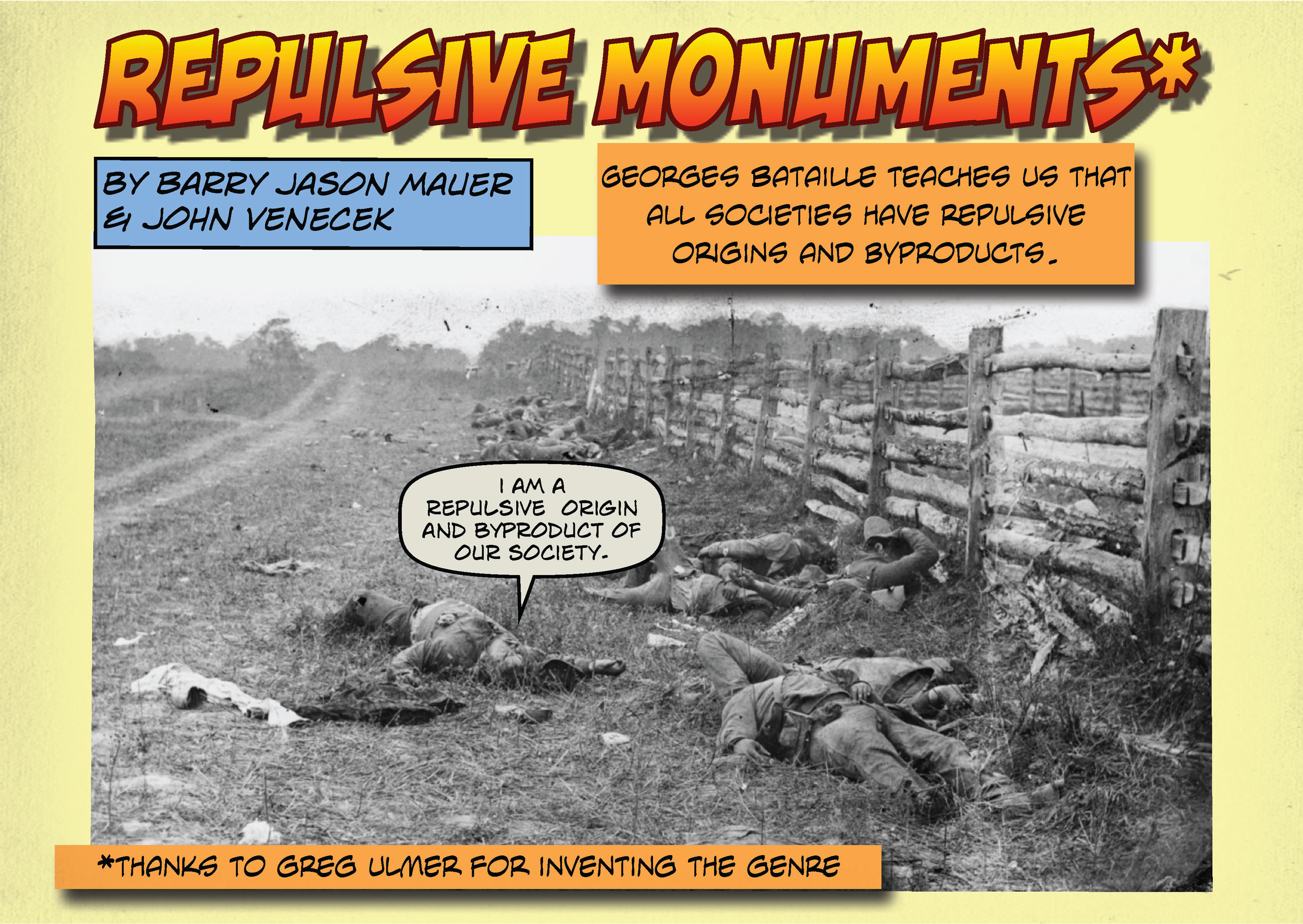 Repulsive Monuments Comic Page_01.jpg