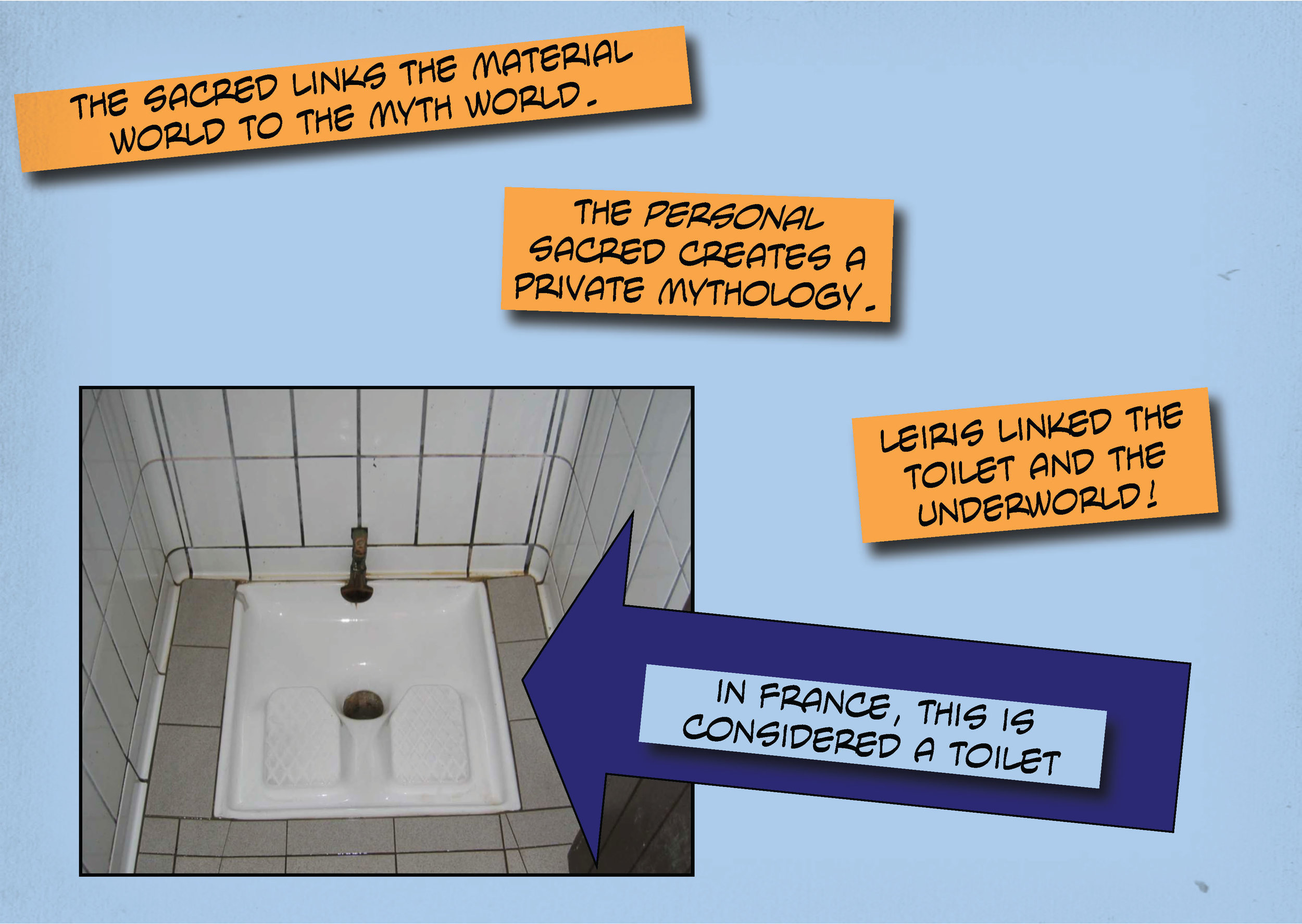 Repulsive Monuments Comic Page_16.jpg