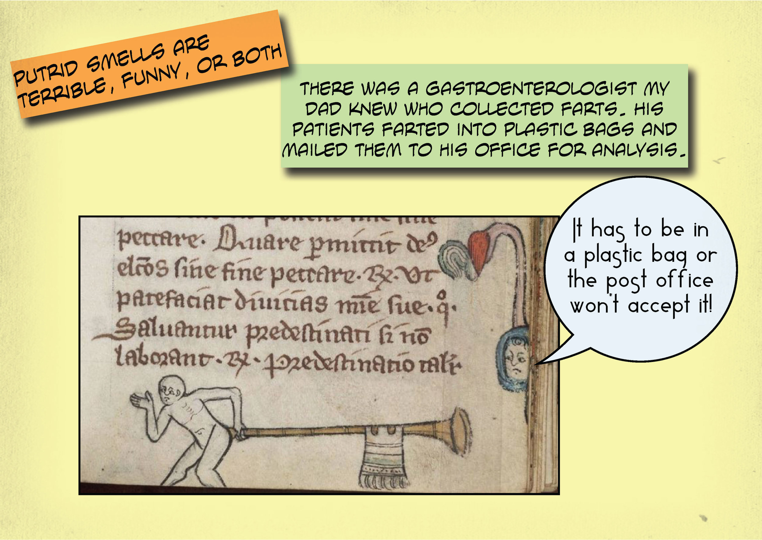 Repulsive Monuments Comic Page_24.jpg