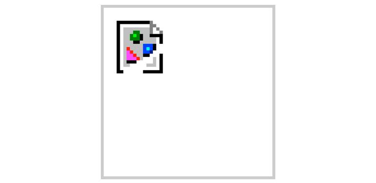 broken_icon_P2.png
