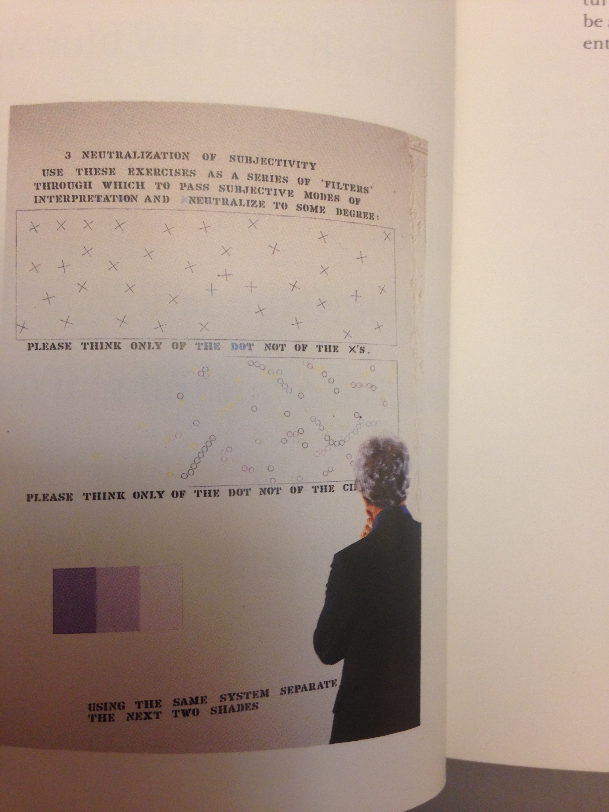 Edition 2 [Detail installation documentation]