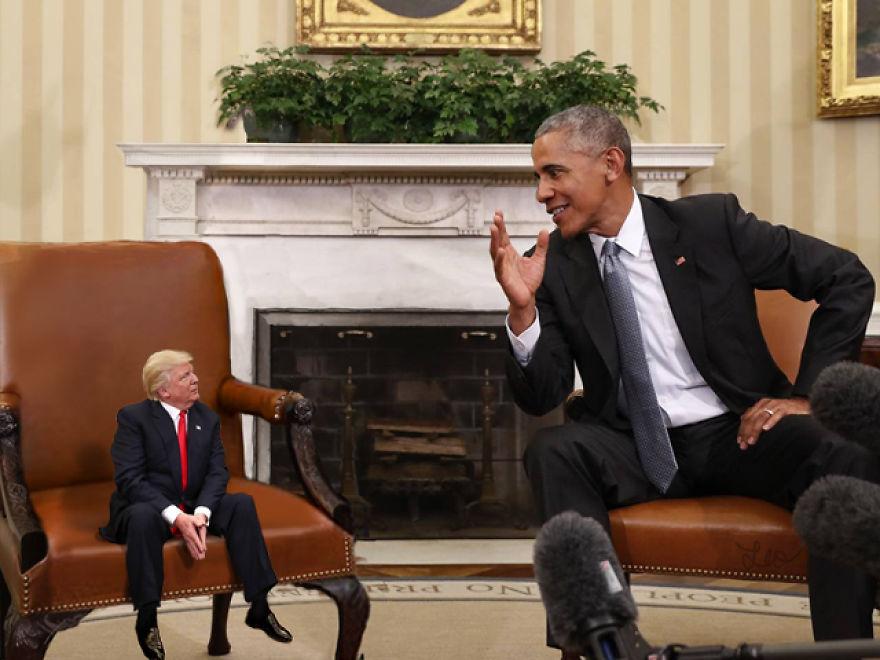 Tiny Trump2.jpg