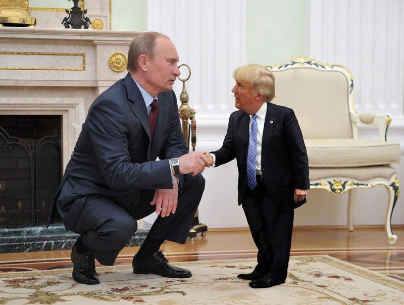 Tiny Trump4.jpg