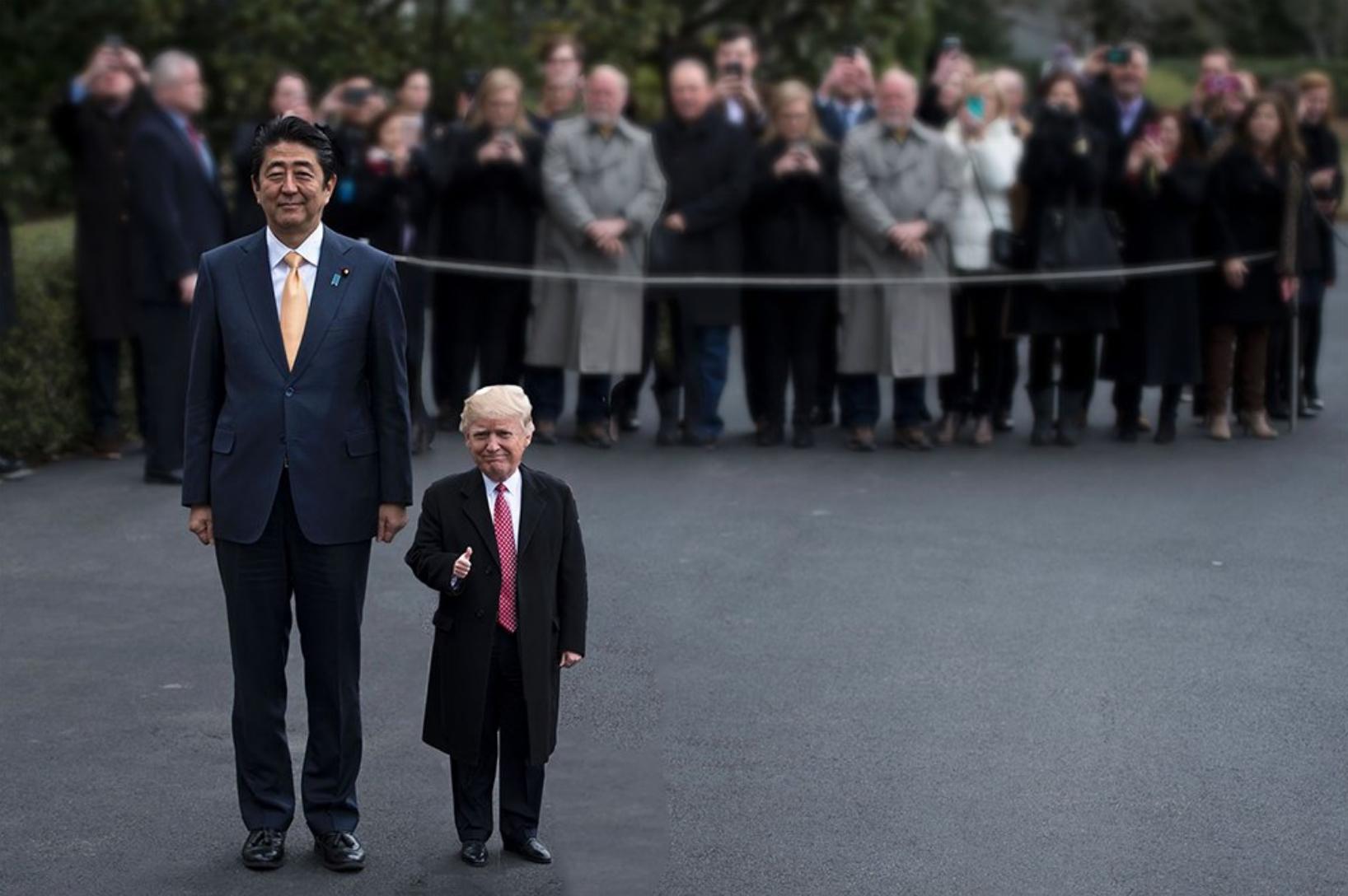 Tiny Trump7.jpg