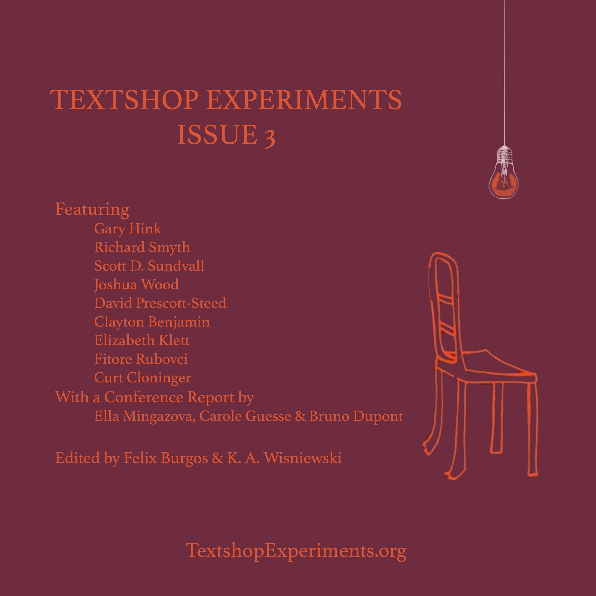 Textshop Issue 3 Poster.jpg