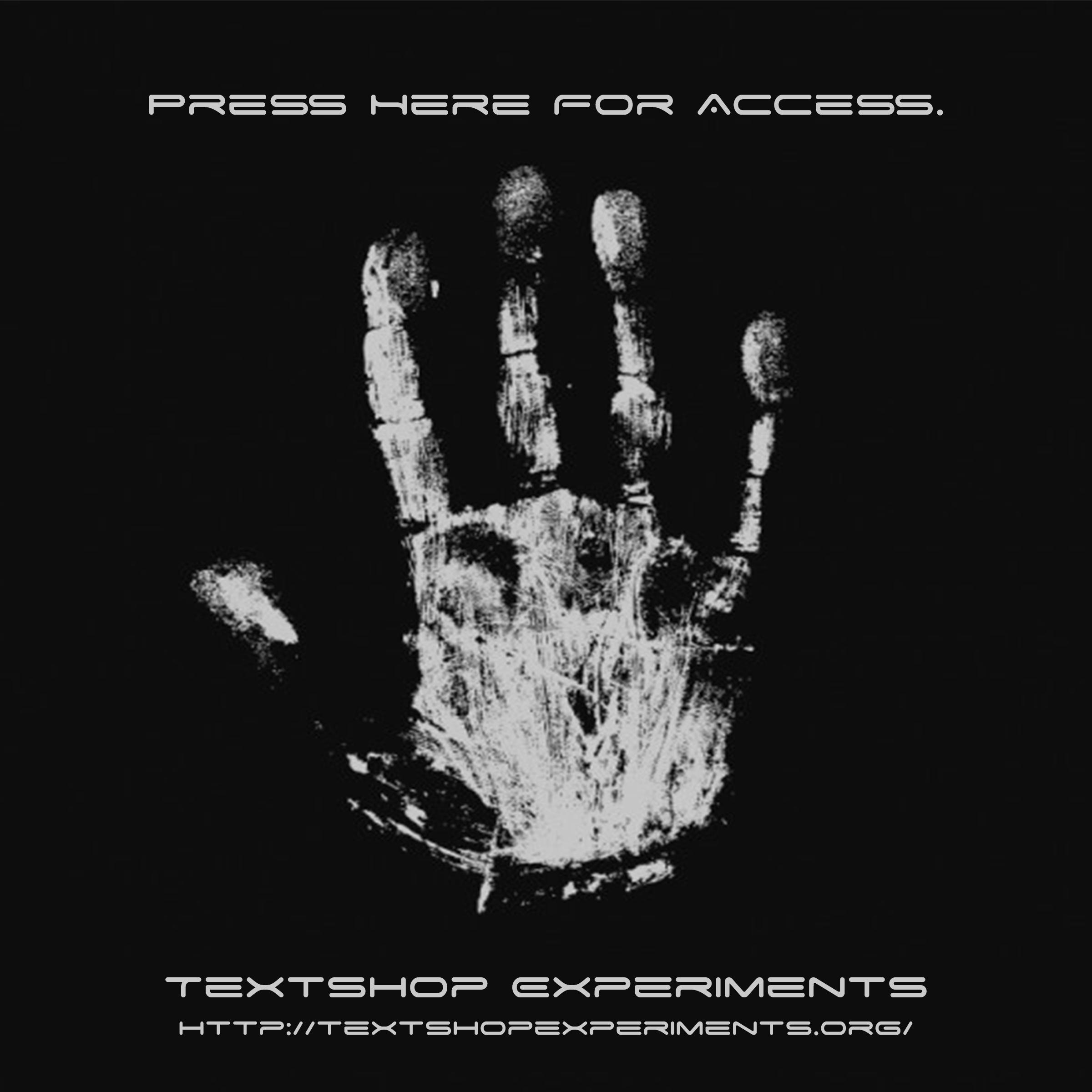 Textshop 01 Poster 03.jpg