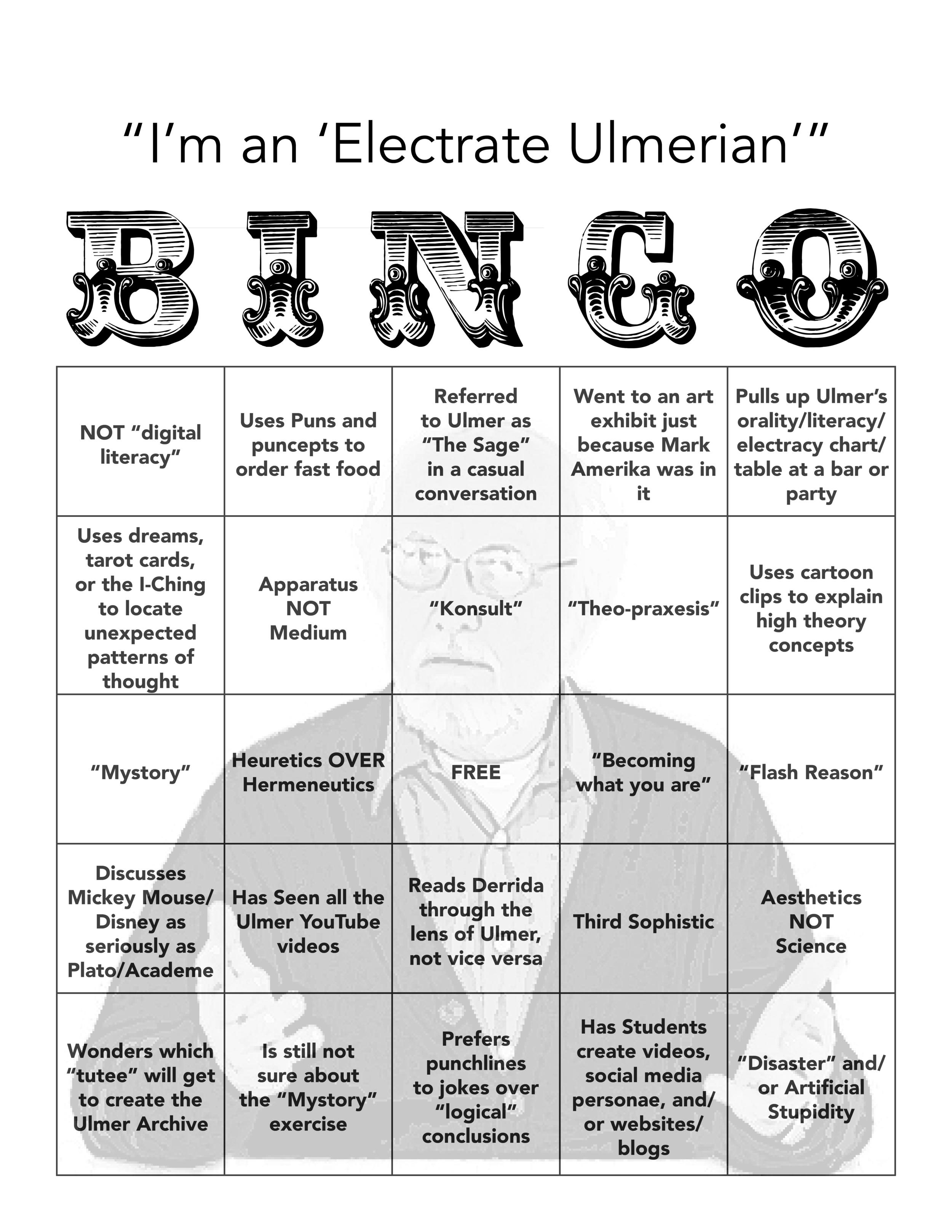 sundvall-ulmer-bingo.png