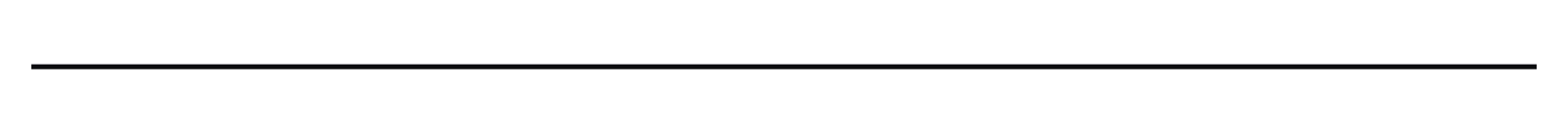 Textshop+06+line.jpg