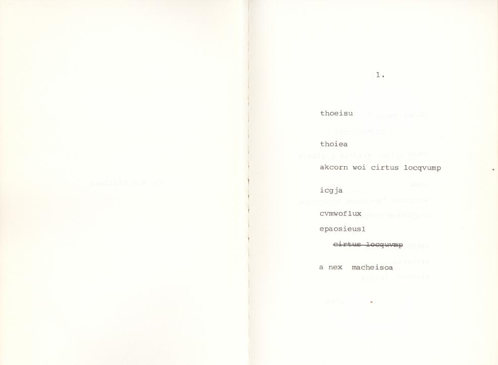 PCOET page1.jpg