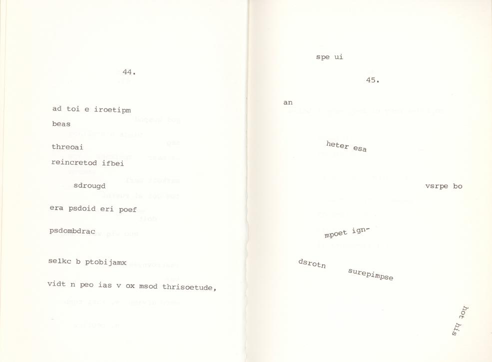 PCOET page45.jpg