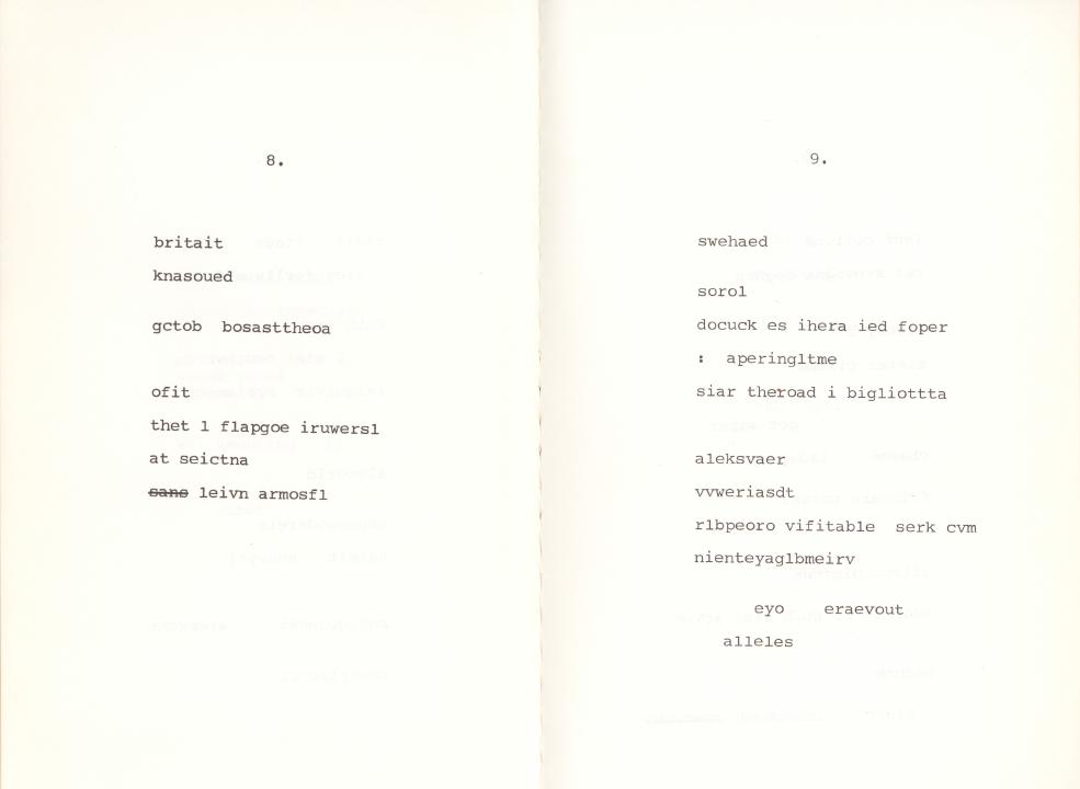 PCOET page9.jpg