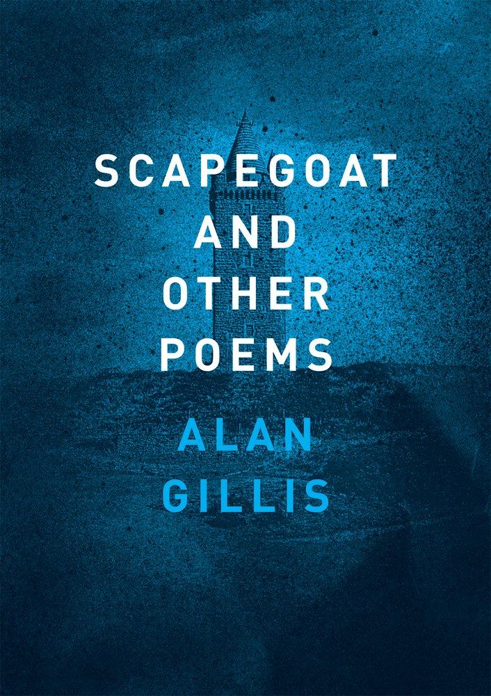 Scapegoat Book Cover.jpg