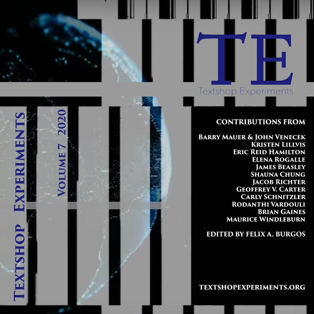 TE Issue 7 2020.jpg