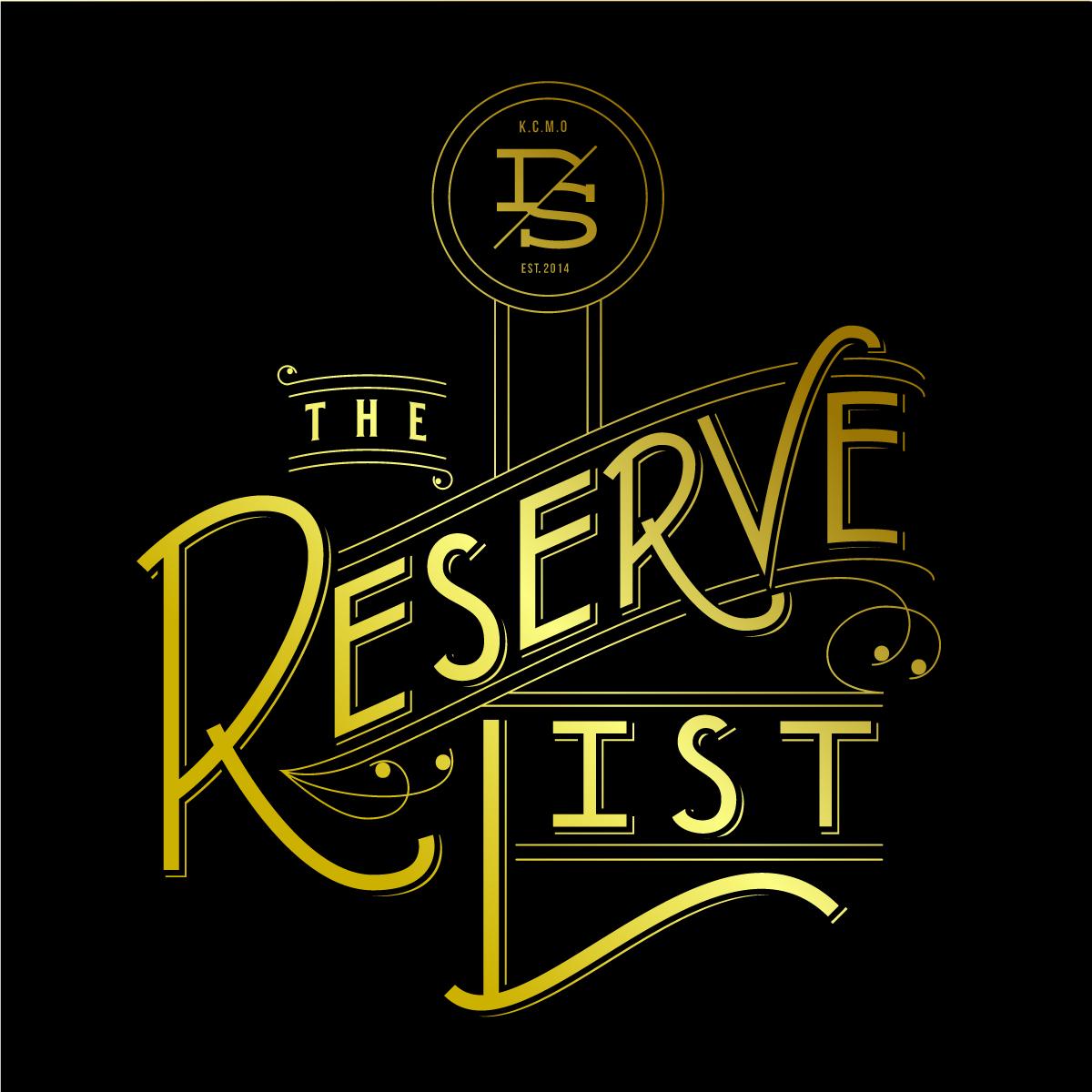 ReserveListFnl.jpg