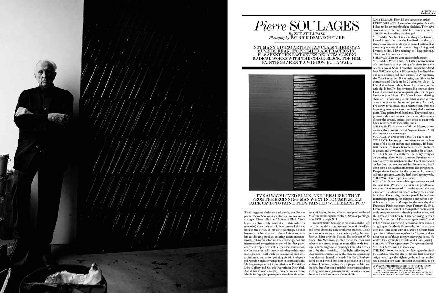 May_PierreSoulages_Demarchelier.jpg