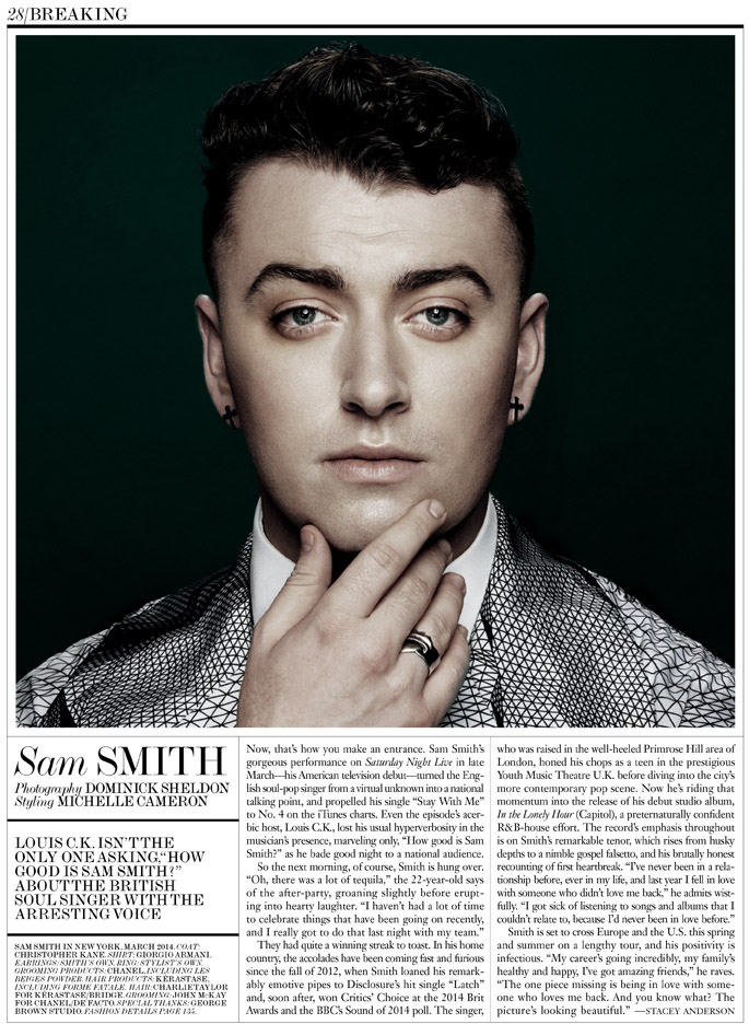May_SamSmith_Sheldon.jpg