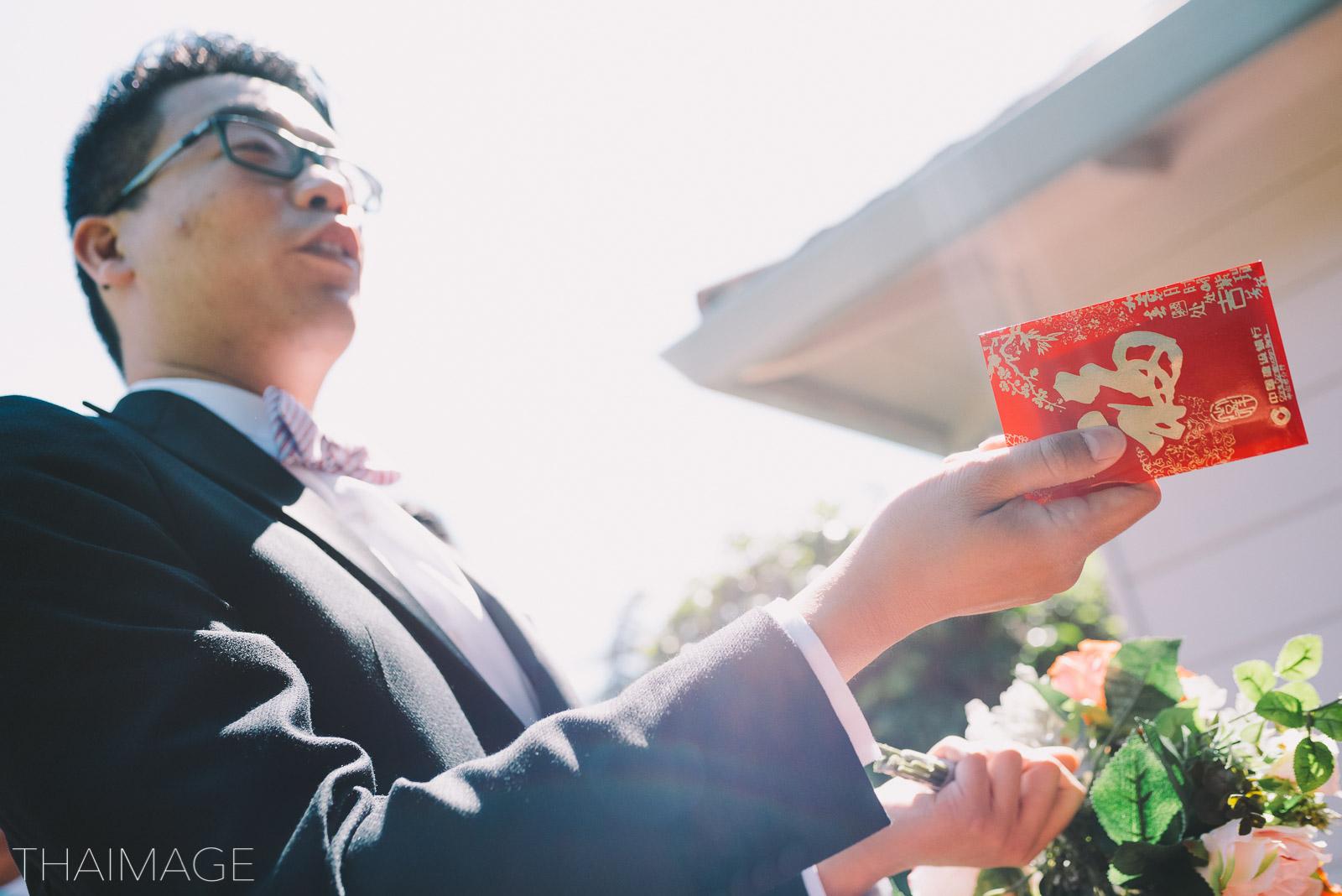 00021-20160612- JuneEdmond-Chung-Wedding.jpg