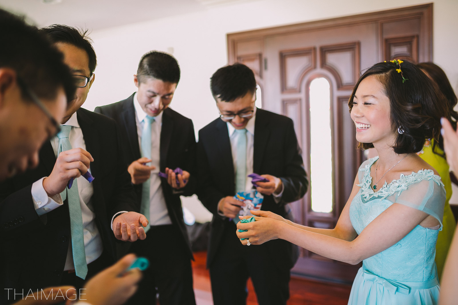 00025-20160612- JuneEdmond-Chung-Wedding.jpg