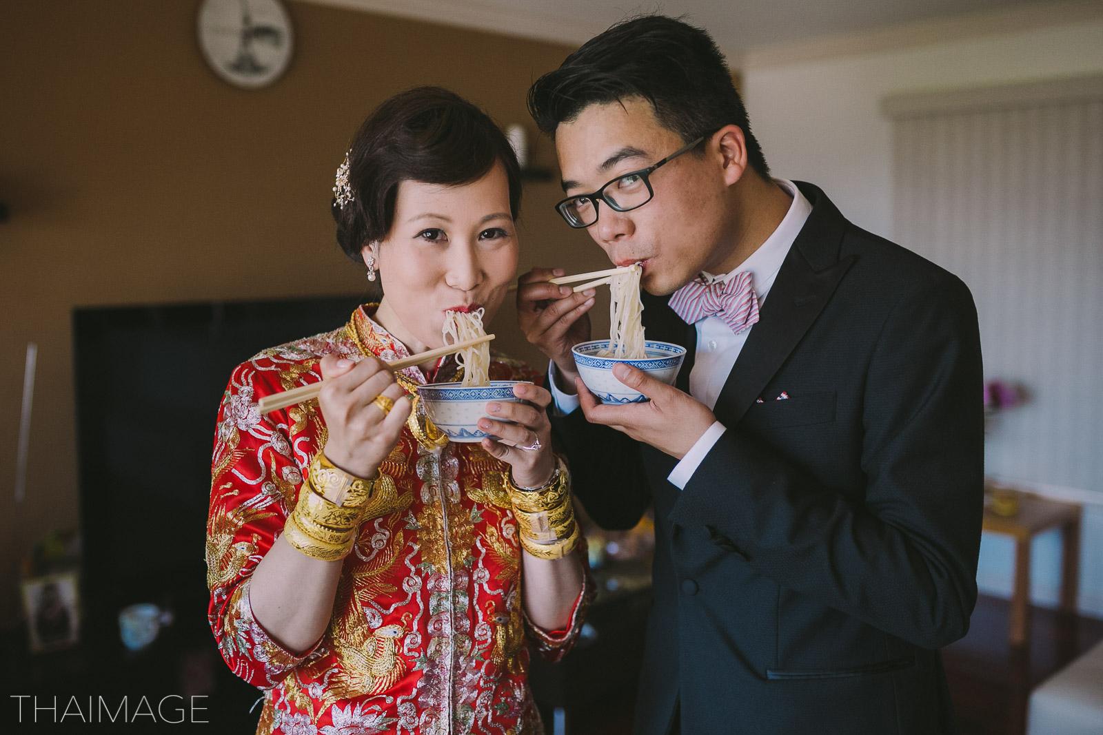 00033-20160612- JuneEdmond-Chung-Wedding.jpg