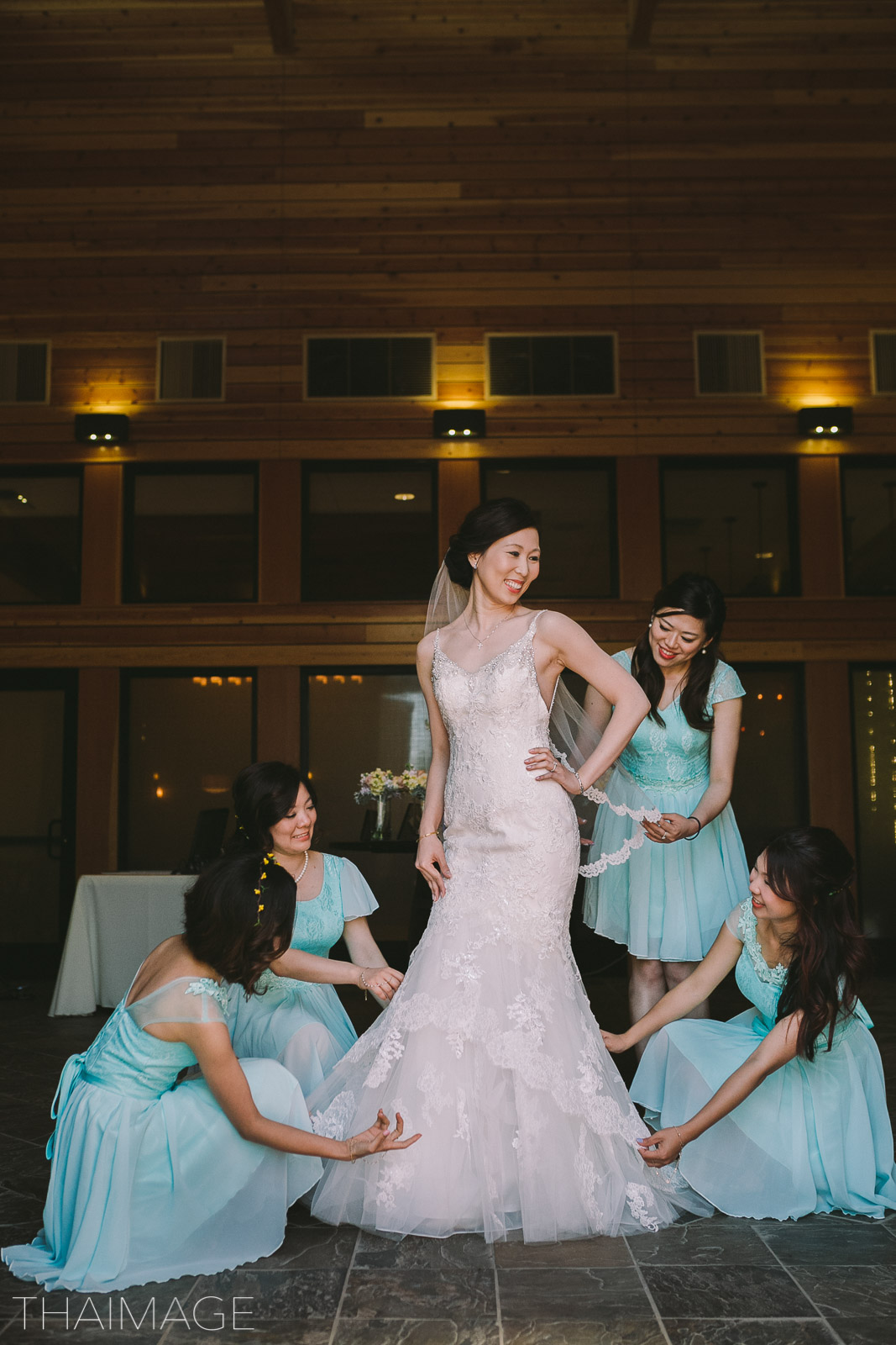 00040-20160612- JuneEdmond-Chung-Wedding.jpg